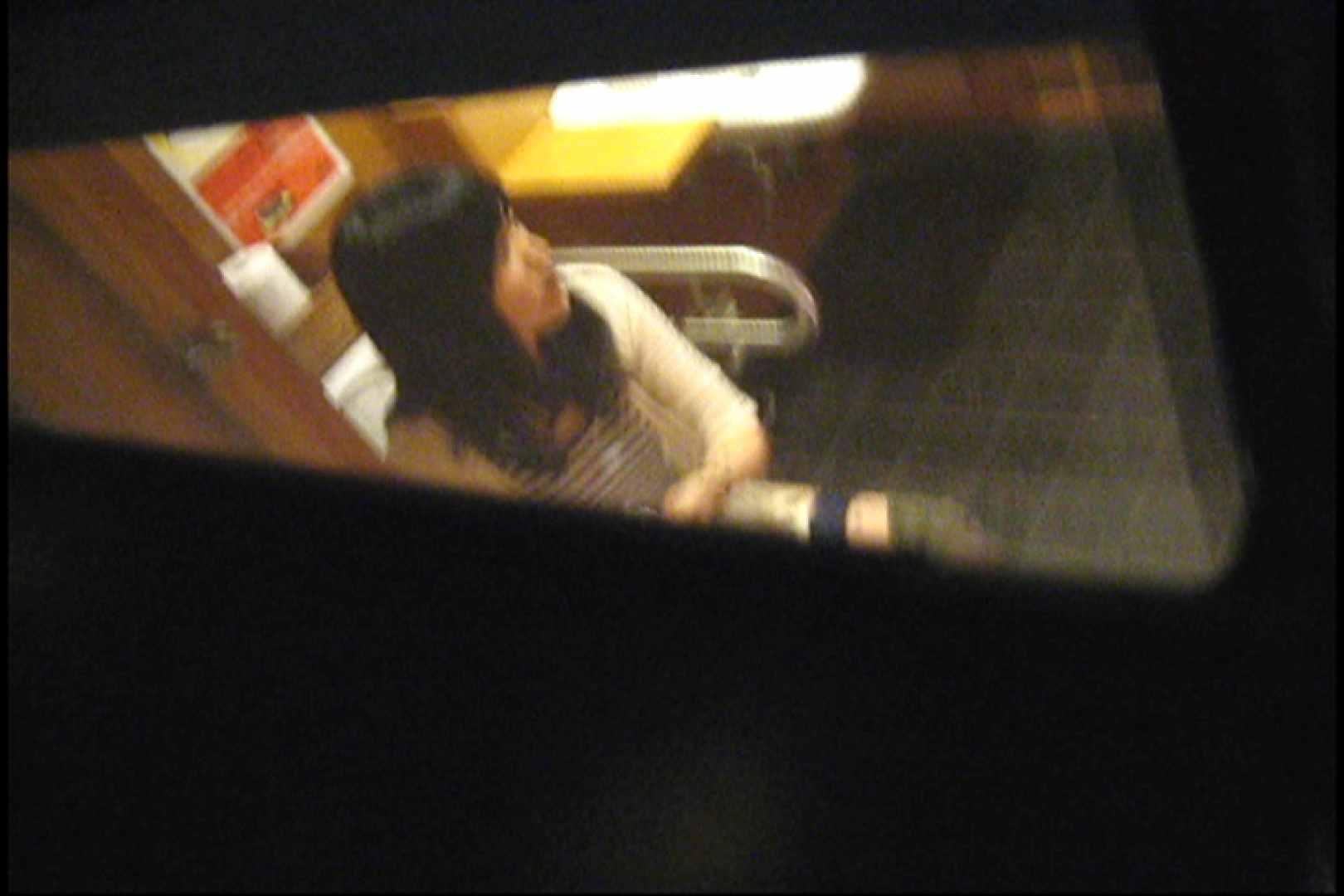 No.4 美人の洋式kawaya内での様子を観察! 洗面所のぞき アダルト動画キャプチャ 78枚 23