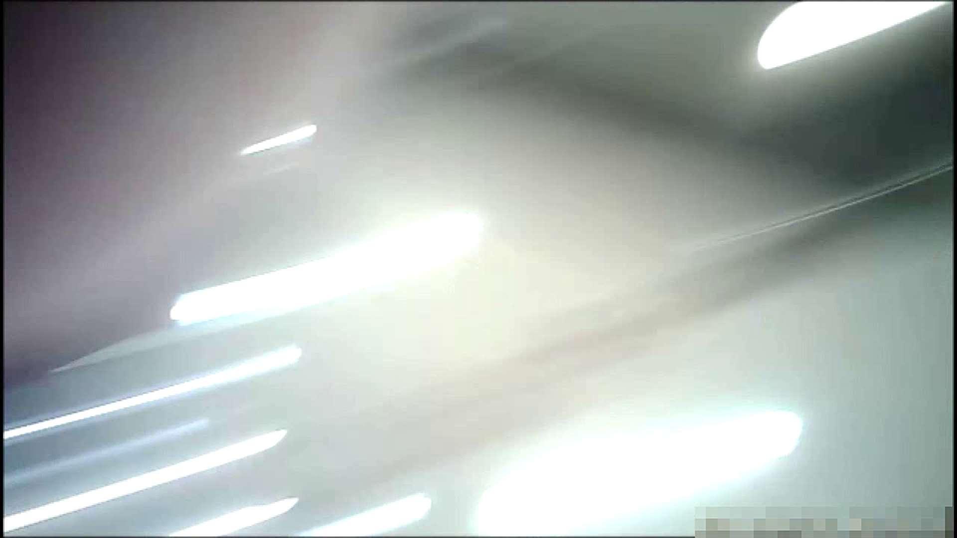 トイレ盗撮 NO.1 普段から胸元がゆるい友達【某ファッションビル内の雑貨屋】 怪盗ジョーカー