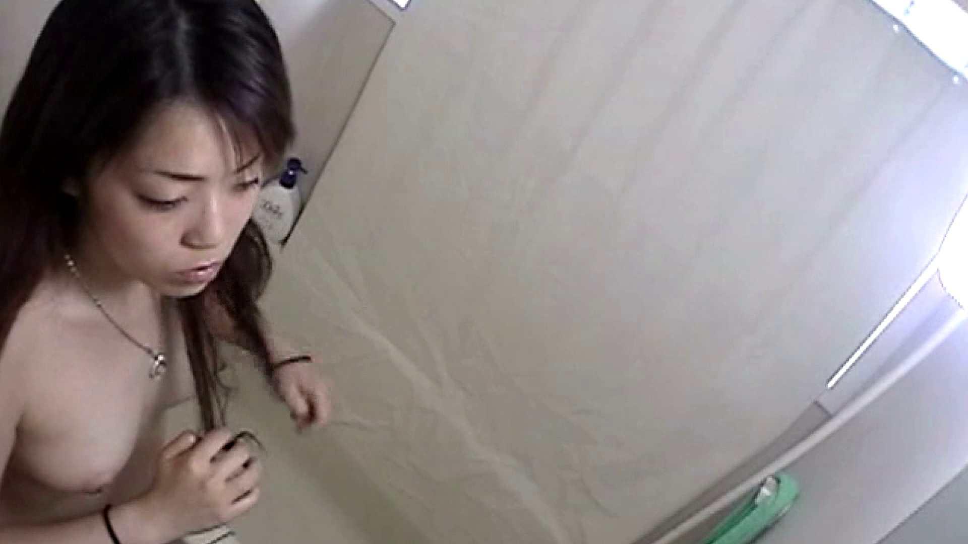 素人女良を部屋に連れ込み隠し撮りSEX!!その⑲ Dカップ潮吹き短大生 もとこ  素人・盗撮 アダルト動画キャプチャ 110枚 12