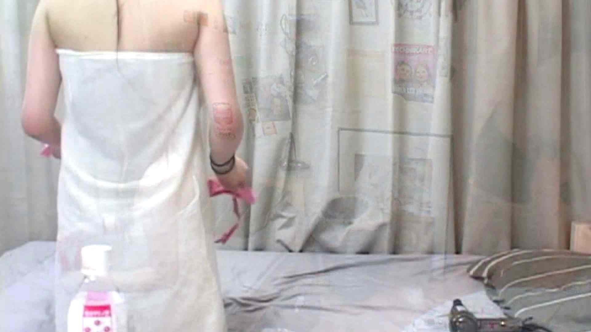 素人女良を部屋に連れ込み隠し撮りSEX!!その⑲ Dカップ潮吹き短大生 もとこ  桃色乳首 SEX無修正画像 110枚 20