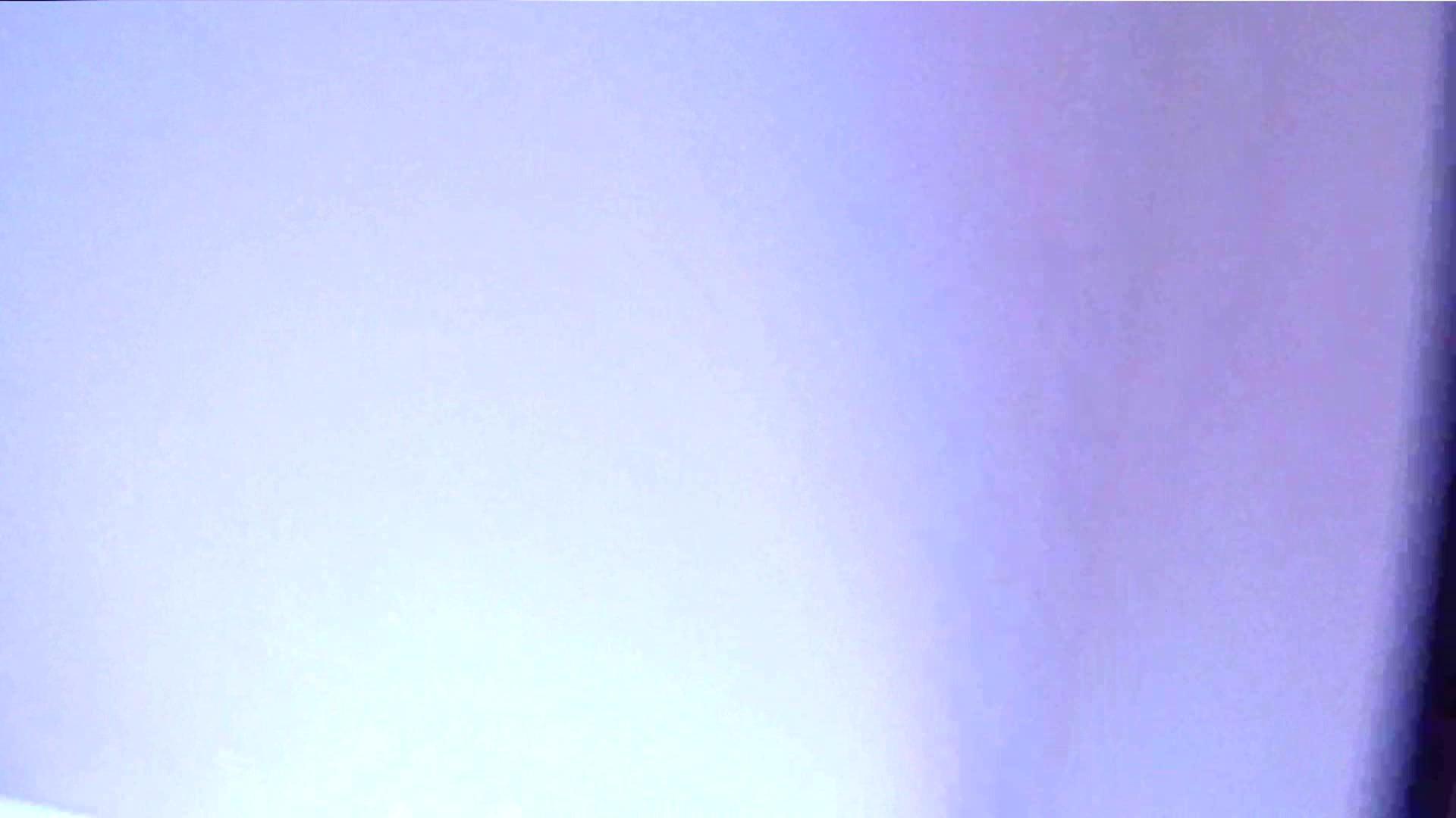 世界の射窓から ステーション編 vol.1 洗面所のぞき オメコ無修正動画無料 89枚 9