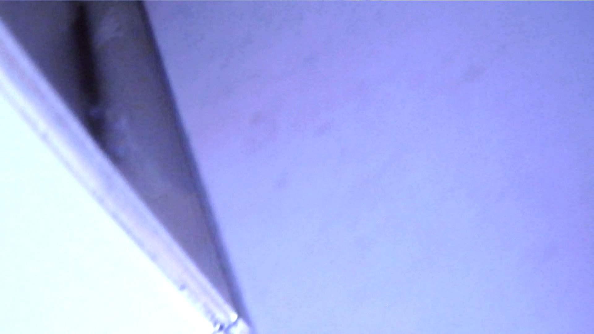 世界の射窓から ステーション編 vol.1 お姉さんのSEX | 丸見え  89枚 11