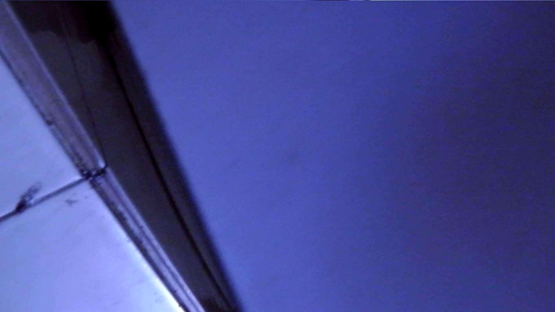 世界の射窓から ステーション編 vol.1 お姉さんのSEX | 丸見え  89枚 16