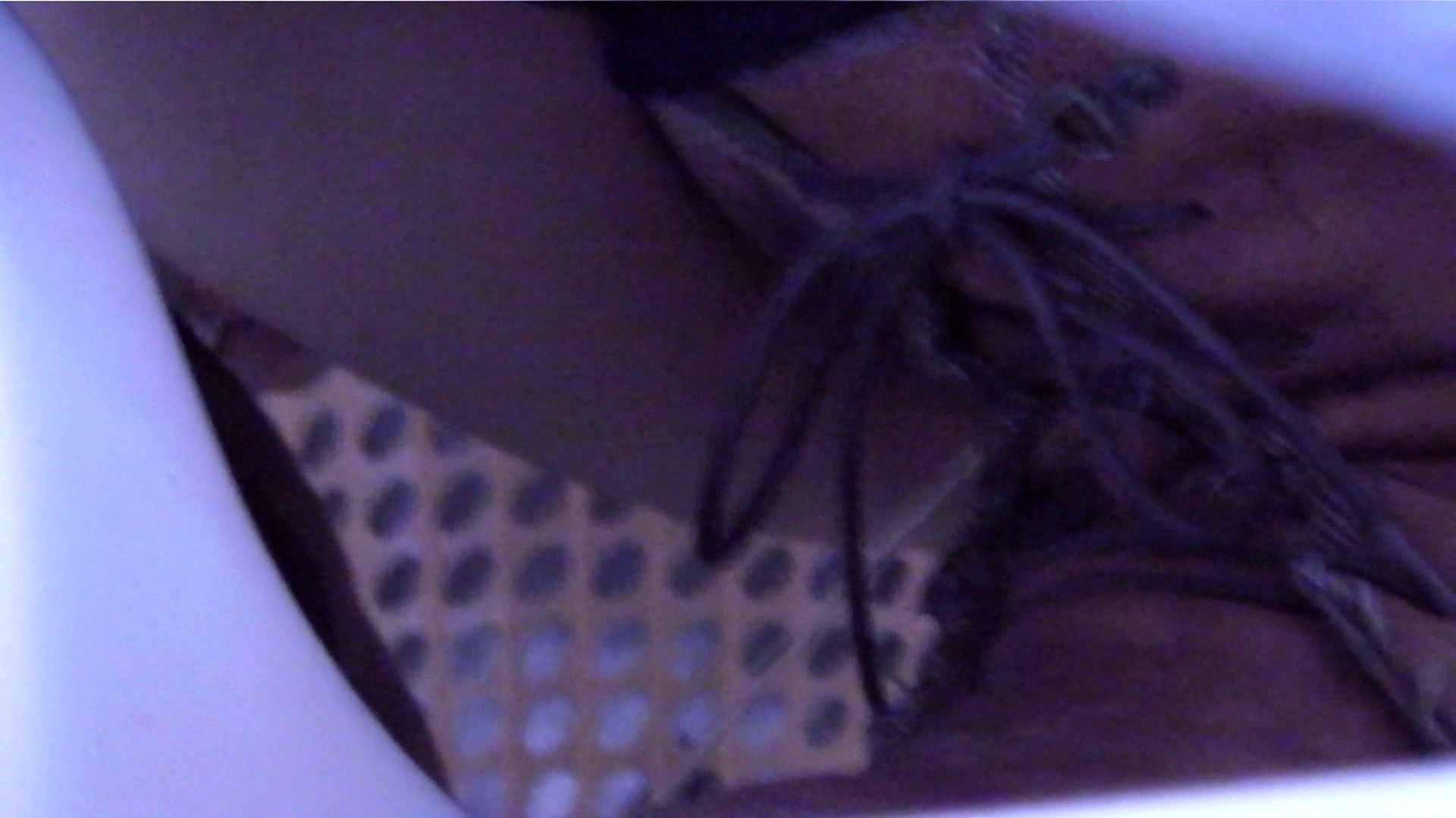 世界の射窓から ステーション編 vol.1 洗面所のぞき オメコ無修正動画無料 89枚 19