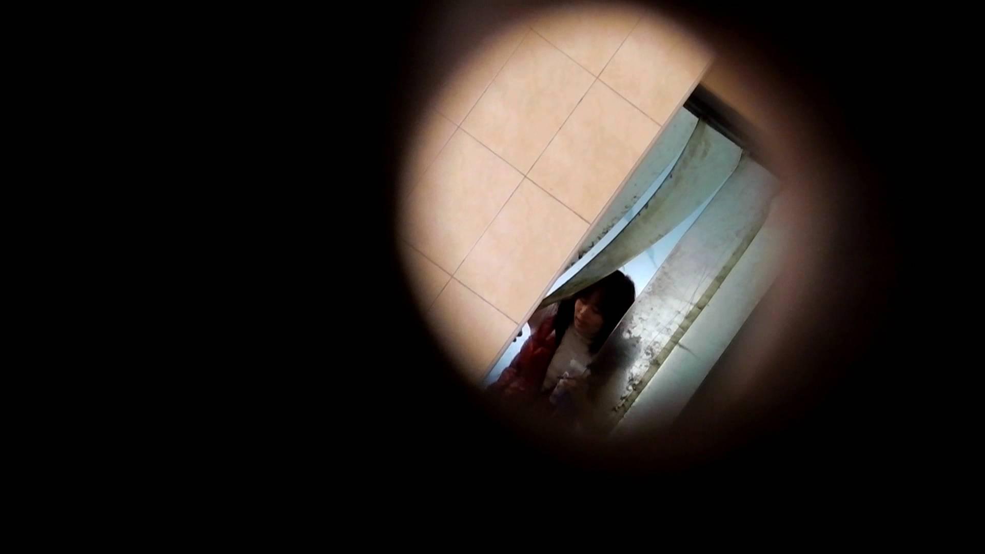 世界の射窓から ステーション編 vol.1 お姉さんのSEX | 丸見え  89枚 26