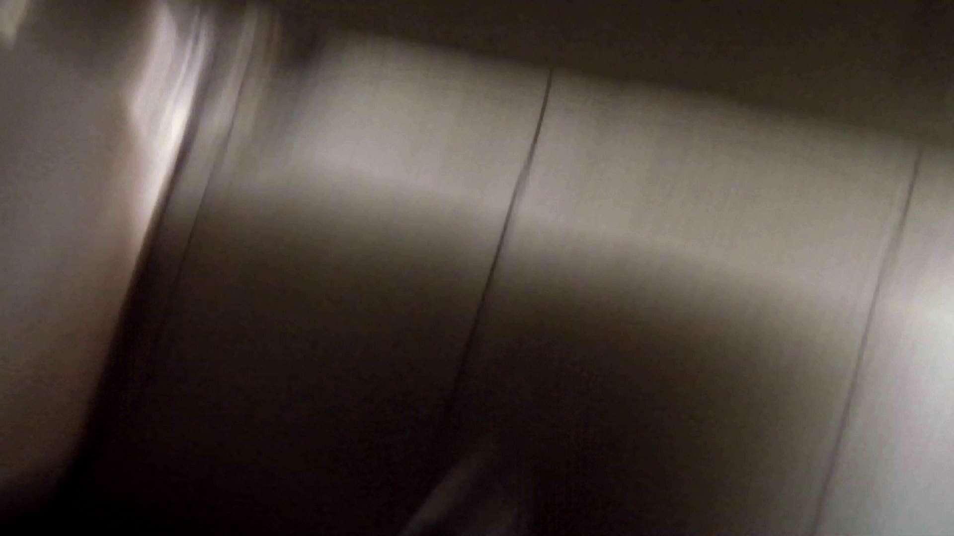 世界の射窓から ステーション編 vol.1 ギャル達 セックス画像 89枚 52