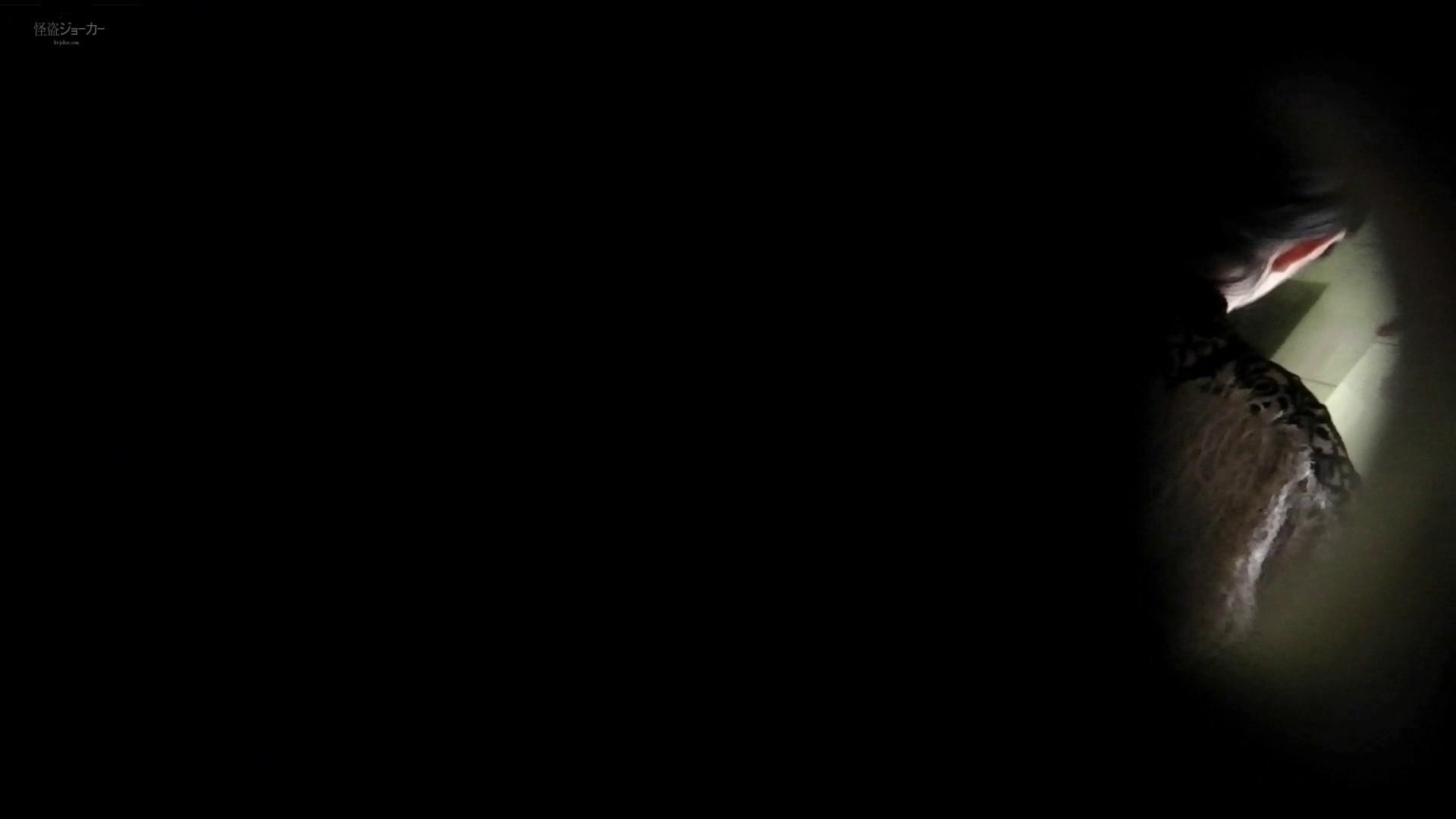 ステーション編 vol.25 必見桜庭みなみ?似 登場! ギャル達 オメコ無修正動画無料 105枚 14