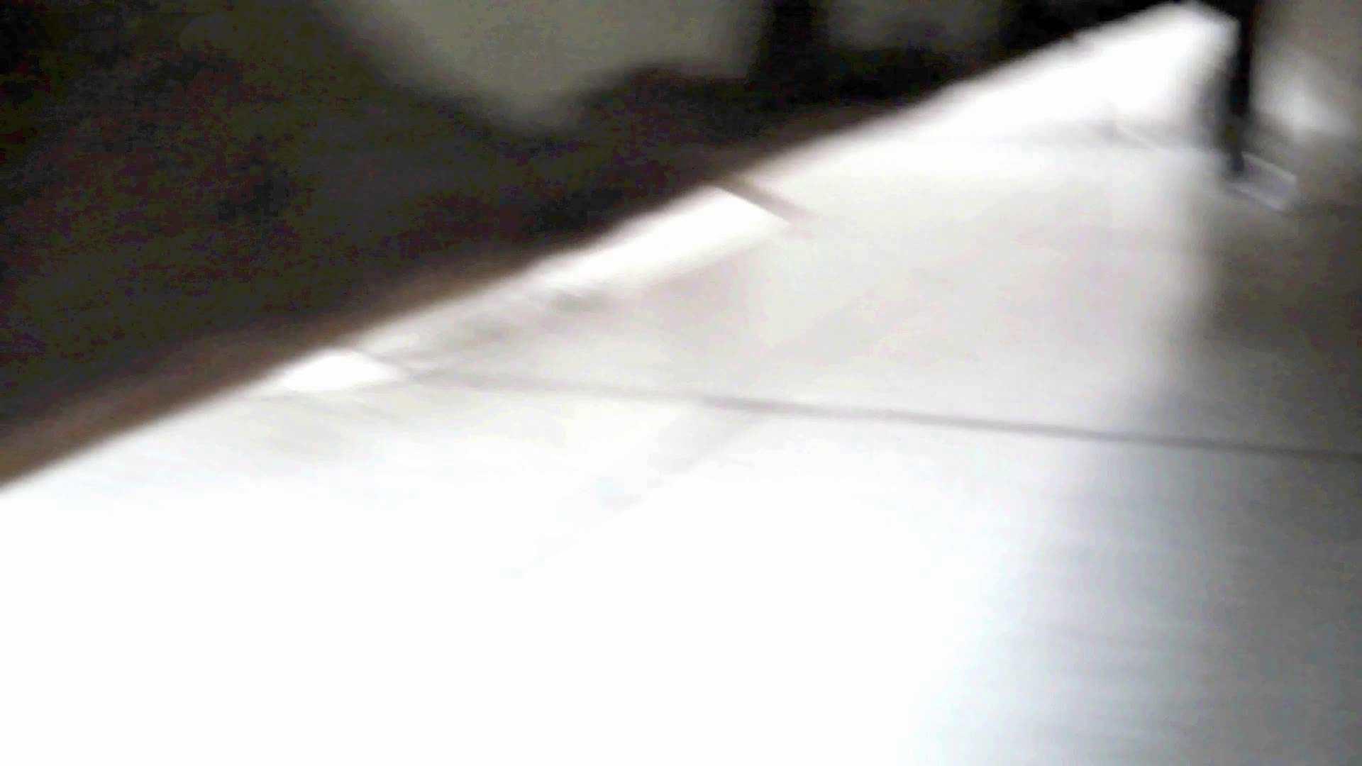 ステーション編 vol.28 無料動画に登場したモデルつい本番登場!! 盛合せ | お姉さんのSEX  99枚 1