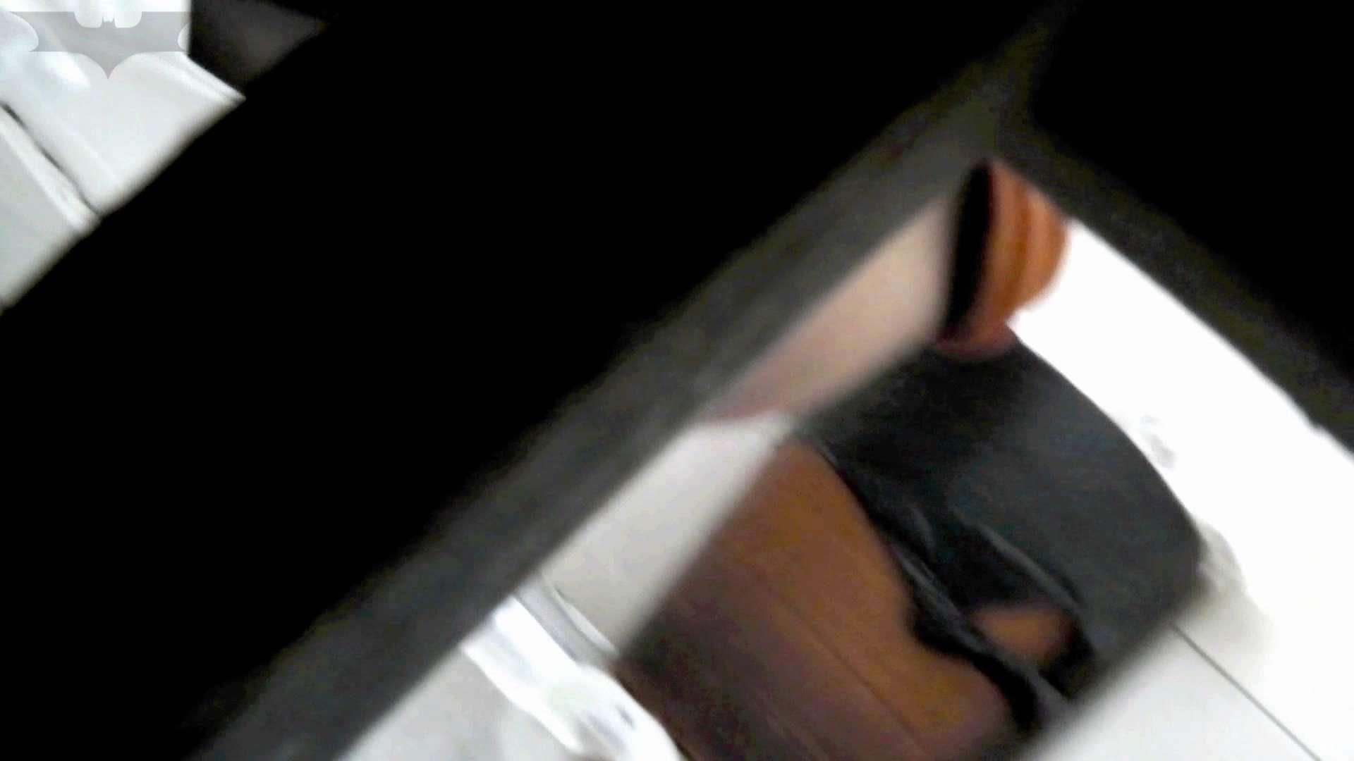 ステーション編 vol.28 無料動画に登場したモデルつい本番登場!! 盛合せ  99枚 12
