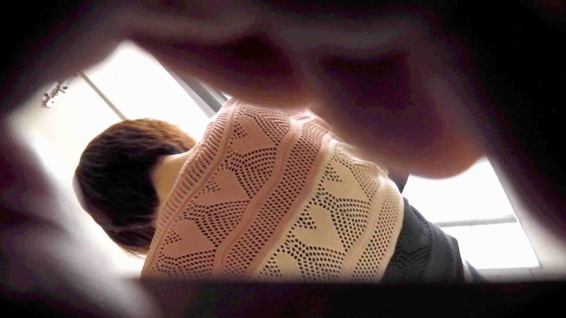 ステーション編 vol.28 無料動画に登場したモデルつい本番登場!! 丸見え おめこ無修正画像 99枚 21