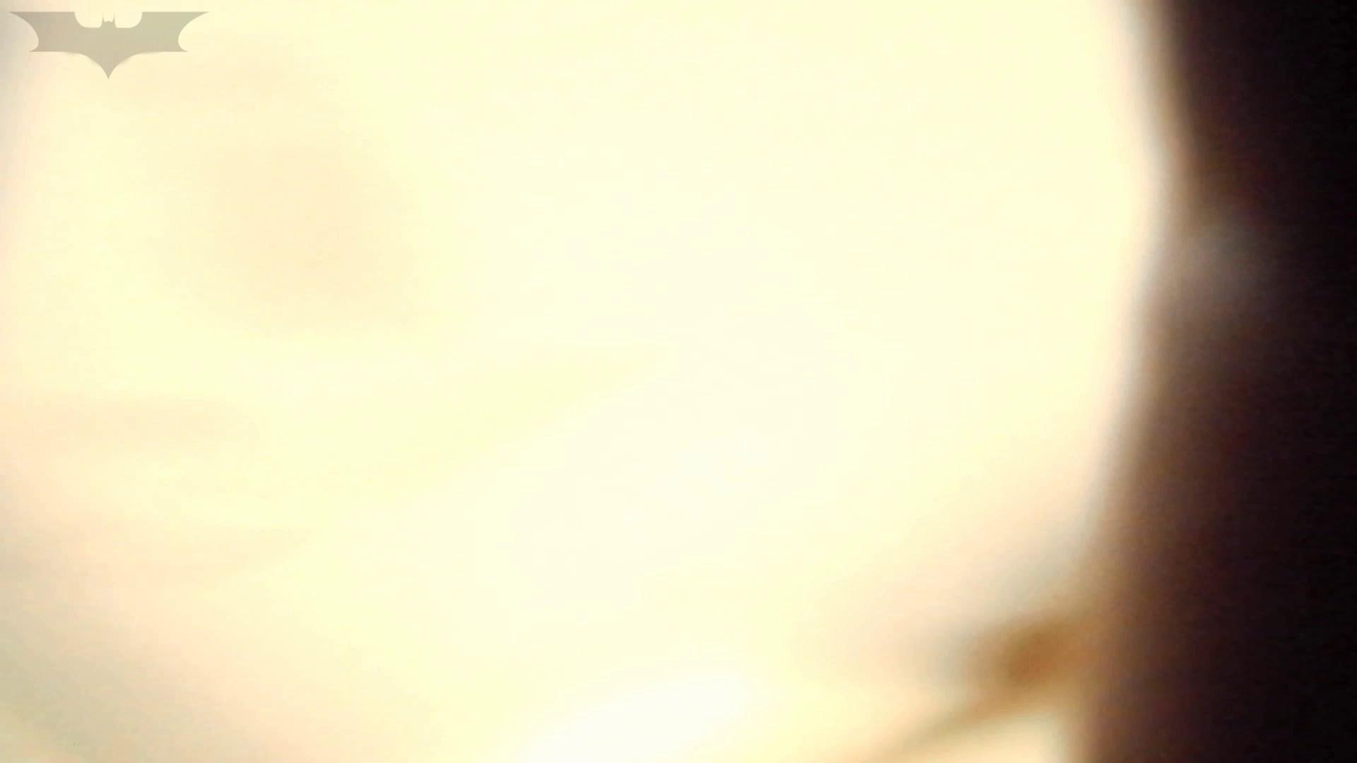 ステーション編 vol.28 無料動画に登場したモデルつい本番登場!! 盛合せ | お姉さんのSEX  99枚 25