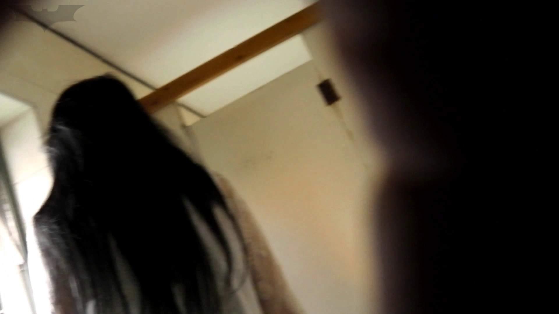 ステーション編 vol.28 無料動画に登場したモデルつい本番登場!! 高画質 アダルト動画キャプチャ 99枚 29