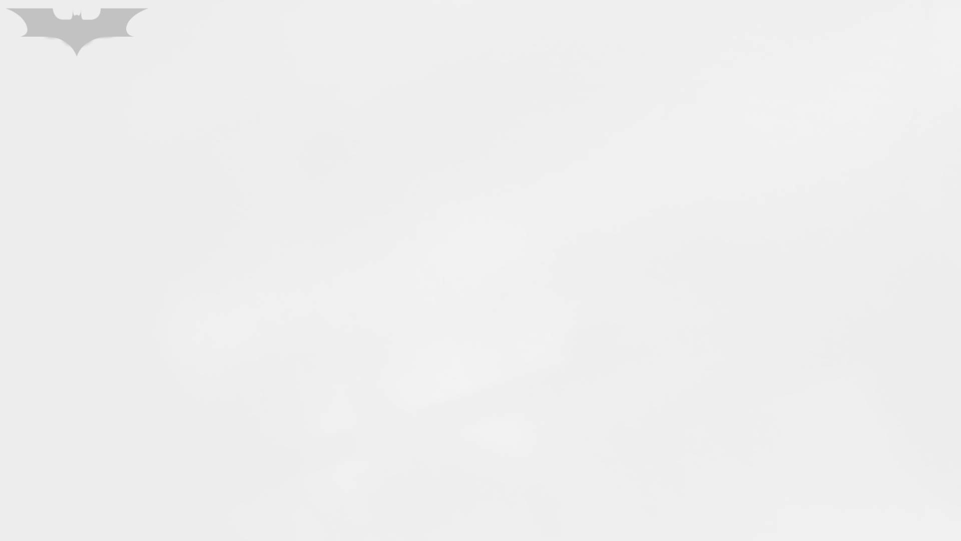 ステーション編 vol.28 無料動画に登場したモデルつい本番登場!! 盛合せ | お姉さんのSEX  99枚 31