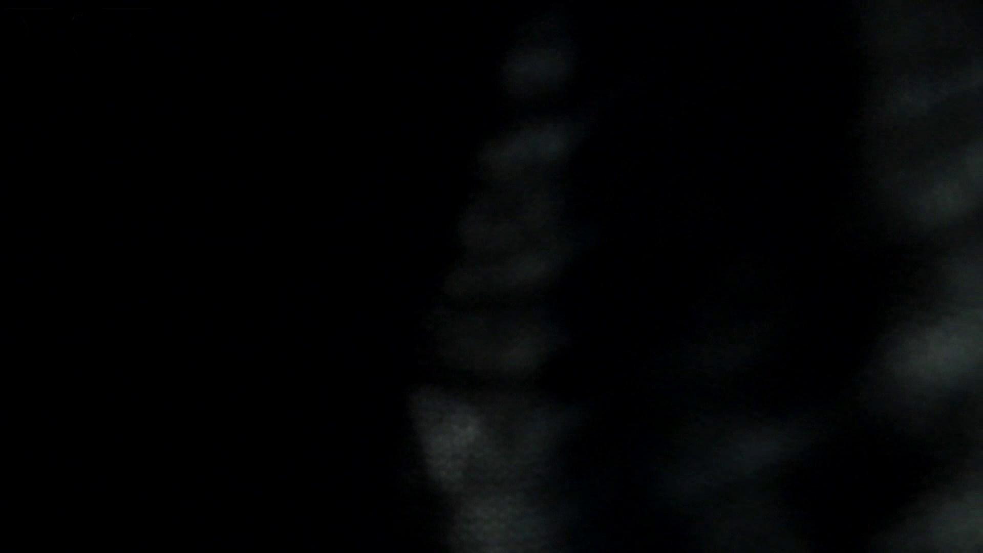ステーション編 vol.28 無料動画に登場したモデルつい本番登場!! 洗面所のぞき AV動画キャプチャ 99枚 34
