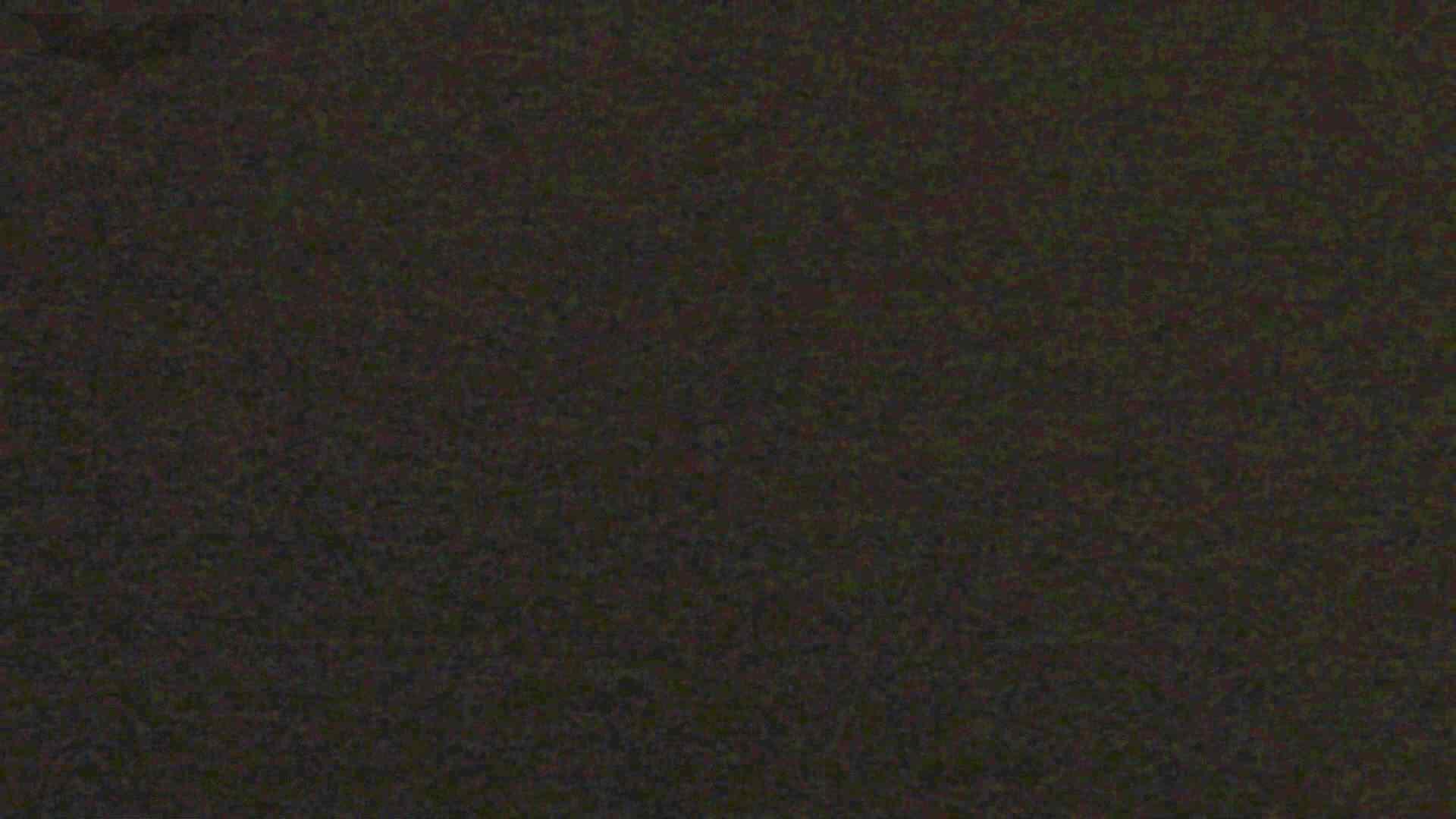 ステーション編 vol.28 無料動画に登場したモデルつい本番登場!! ギャル達 ワレメ動画紹介 99枚 50