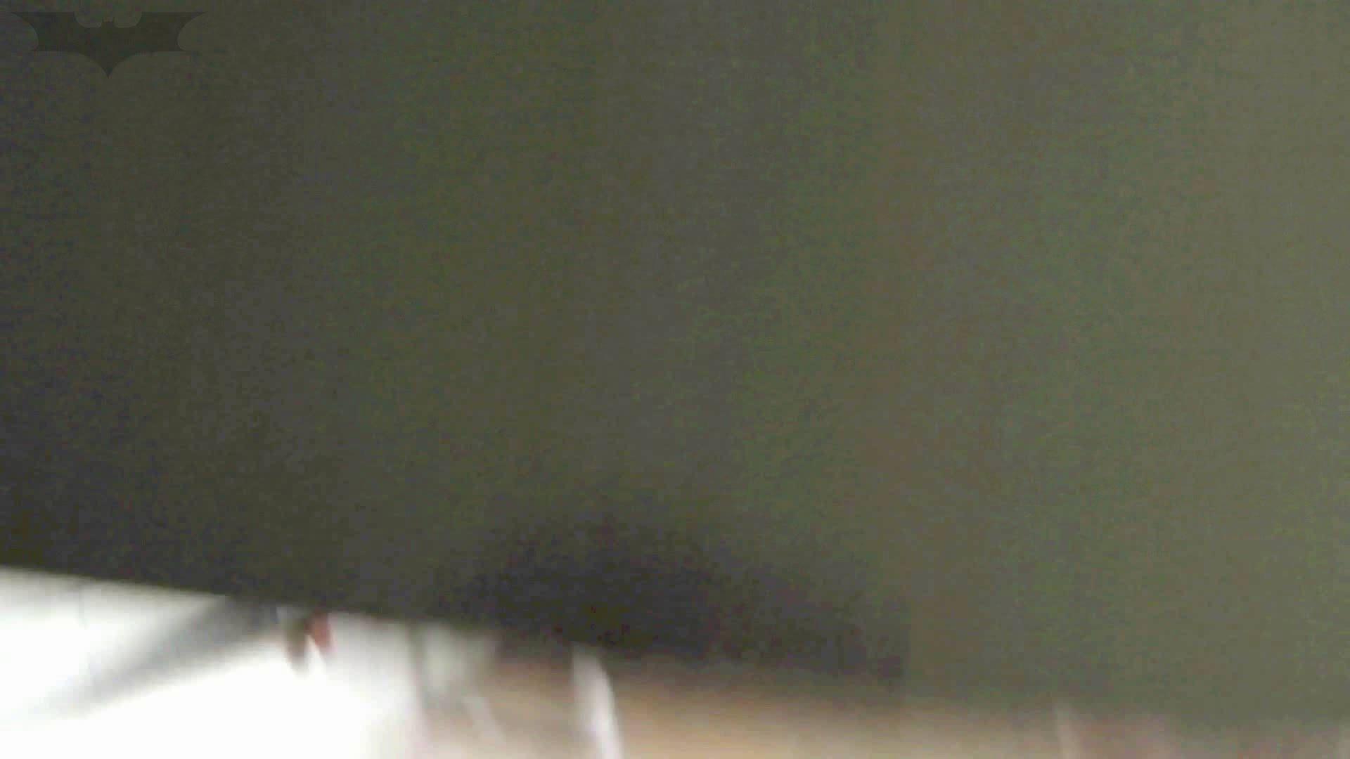 ステーション編 vol.28 無料動画に登場したモデルつい本番登場!! 丸見え おめこ無修正画像 99枚 51