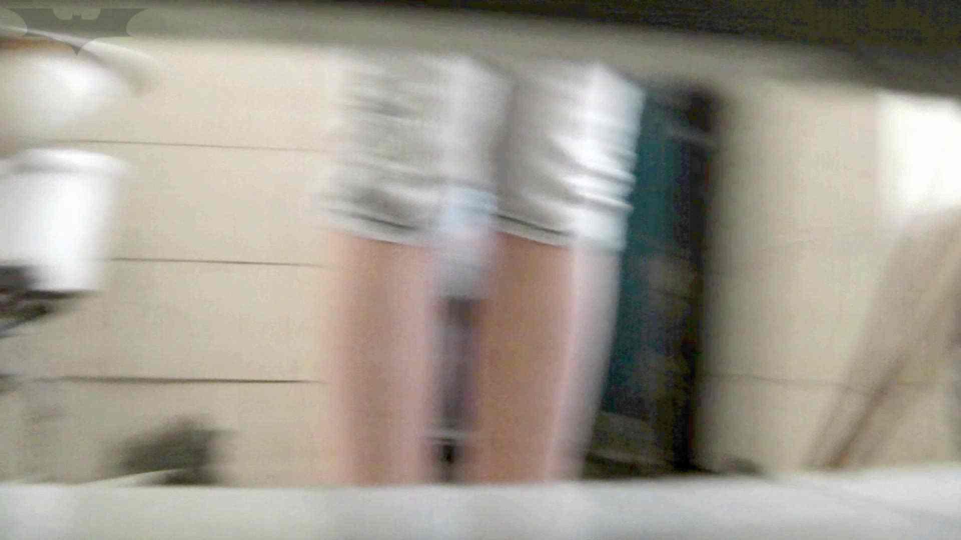 ステーション編 vol.28 無料動画に登場したモデルつい本番登場!! 高画質 アダルト動画キャプチャ 99枚 53