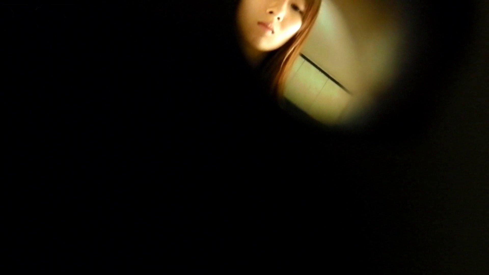 ステーション編 vol.28 無料動画に登場したモデルつい本番登場!! ギャル達 ワレメ動画紹介 99枚 62