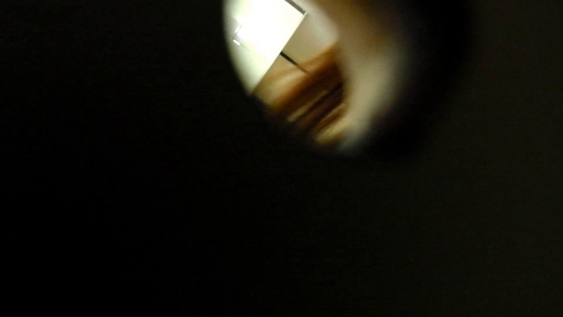 ステーション編 vol.28 無料動画に登場したモデルつい本番登場!! 高画質 アダルト動画キャプチャ 99枚 65