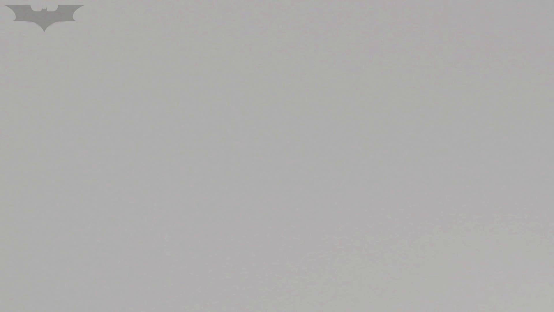 ステーション編 vol.28 無料動画に登場したモデルつい本番登場!! ギャル達 ワレメ動画紹介 99枚 80