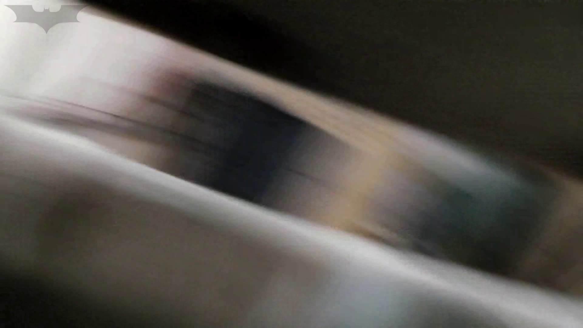 ステーション編 vol.28 無料動画に登場したモデルつい本番登場!! 高画質 アダルト動画キャプチャ 99枚 83