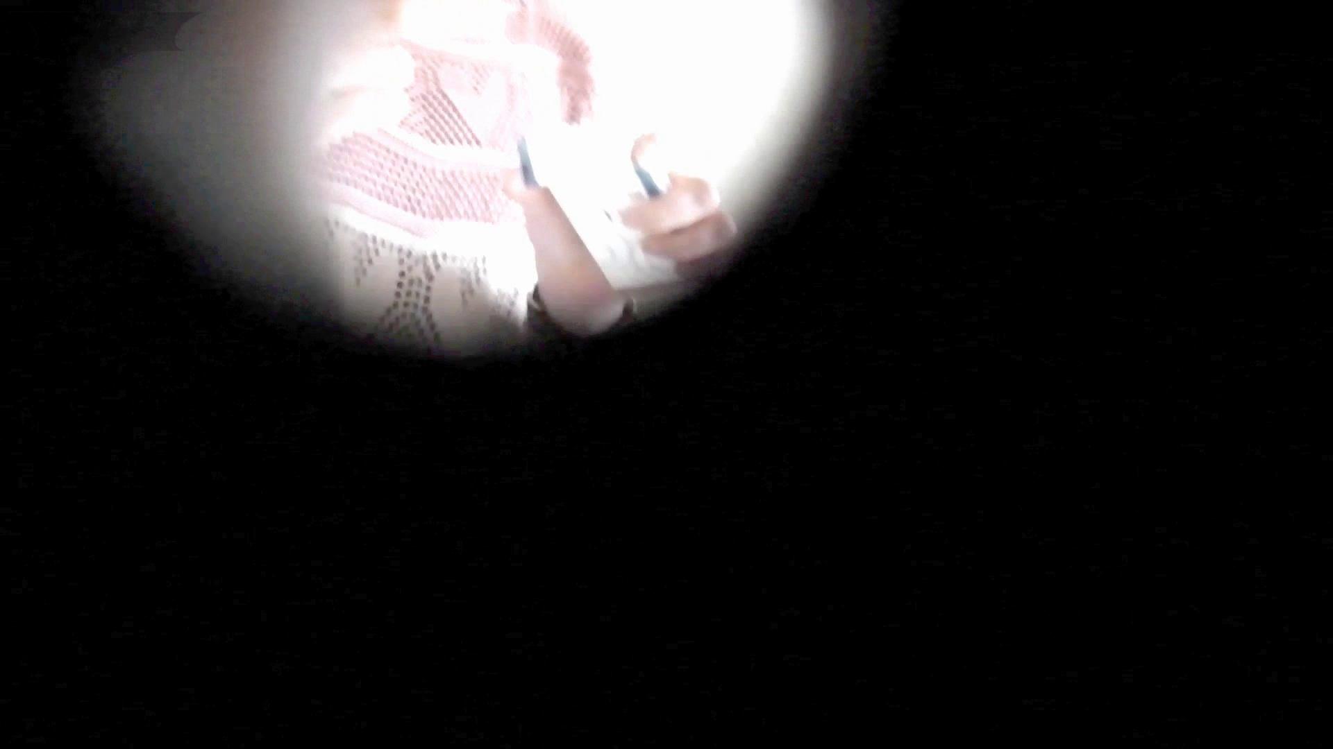 ステーション編 vol.28 無料動画に登場したモデルつい本番登場!! 盛合せ | お姉さんのSEX  99枚 85