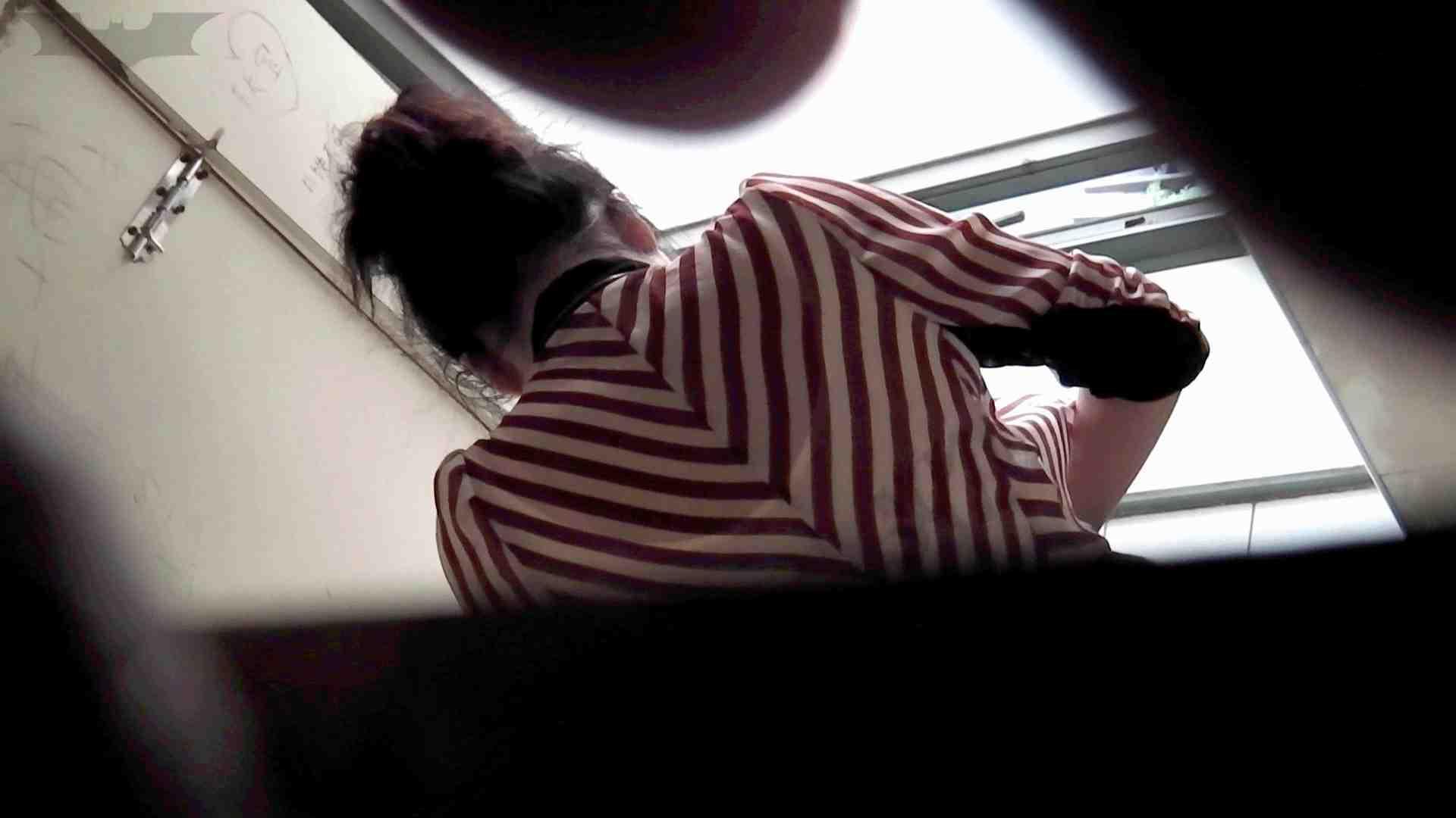 ステーション編 vol.28 無料動画に登場したモデルつい本番登場!! ギャル達 ワレメ動画紹介 99枚 98