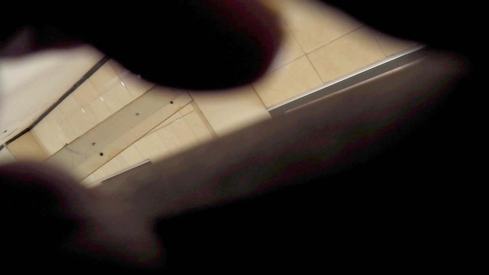 ステーション編 vol.28 無料動画に登場したモデルつい本番登場!! 丸見え おめこ無修正画像 99枚 99
