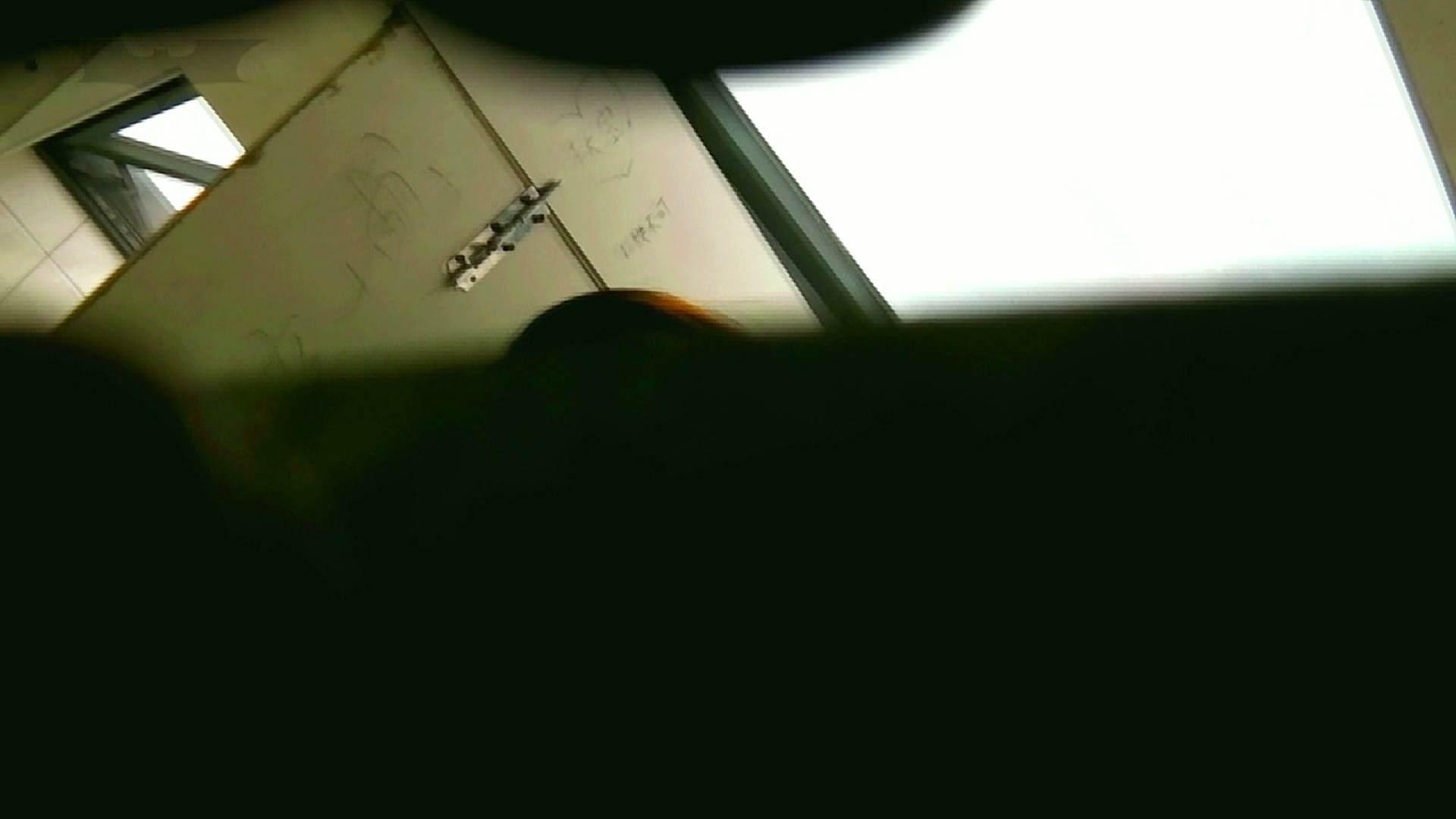 ステーション編 vol.29 頭二つ飛び出る180cm長身モデル ギャル達 | 丸見え  111枚 26