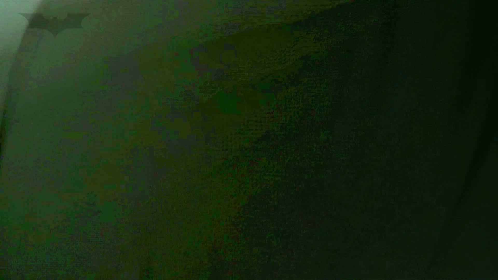 ステーション編 vol.29 頭二つ飛び出る180cm長身モデル ギャル達 | 丸見え  111枚 36