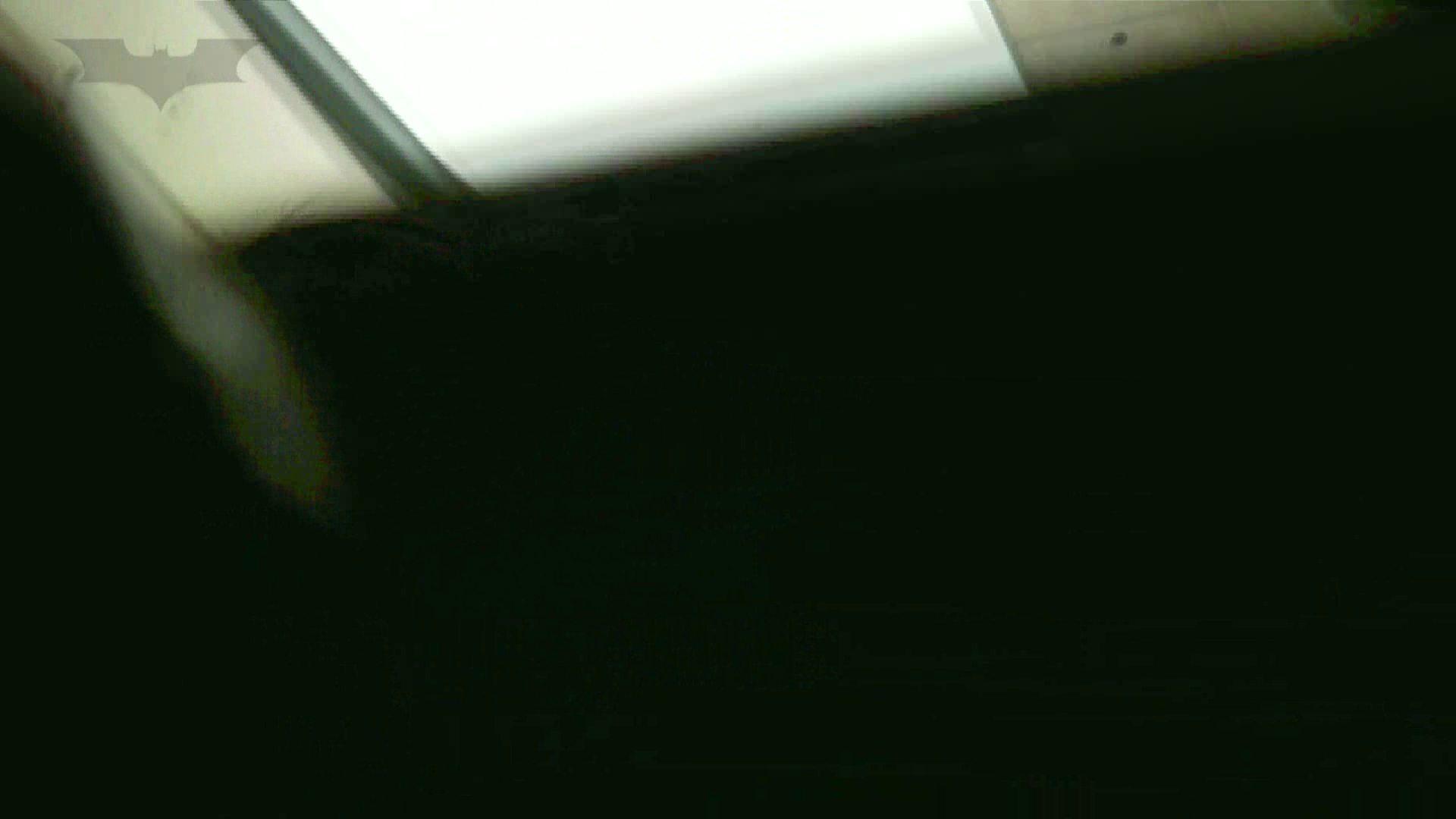 ステーション編 vol.29 頭二つ飛び出る180cm長身モデル お姉さんのSEX オマンコ無修正動画無料 111枚 43