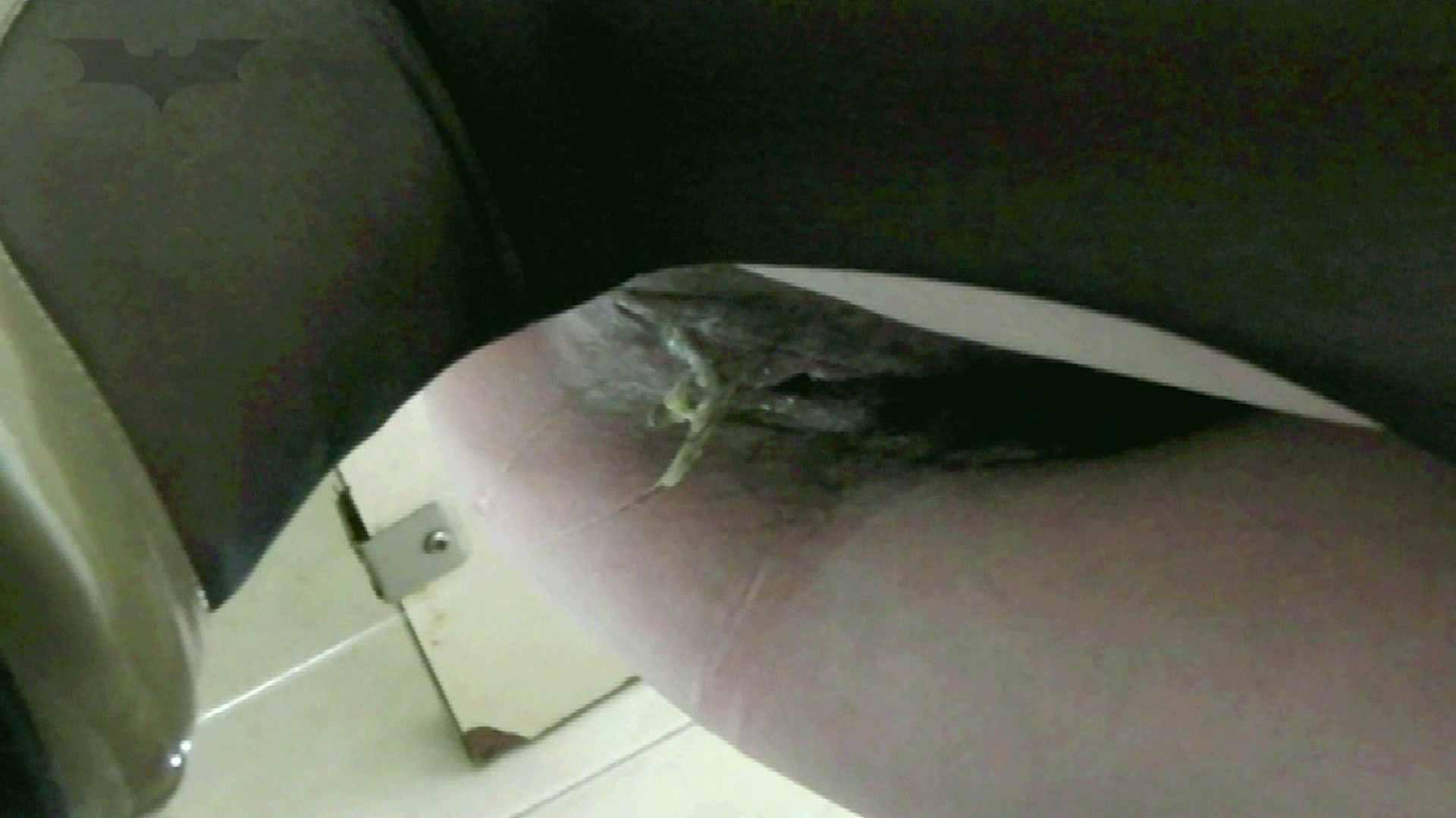 ステーション編 vol.29 頭二つ飛び出る180cm長身モデル 洗面所のぞき オメコ無修正動画無料 111枚 94