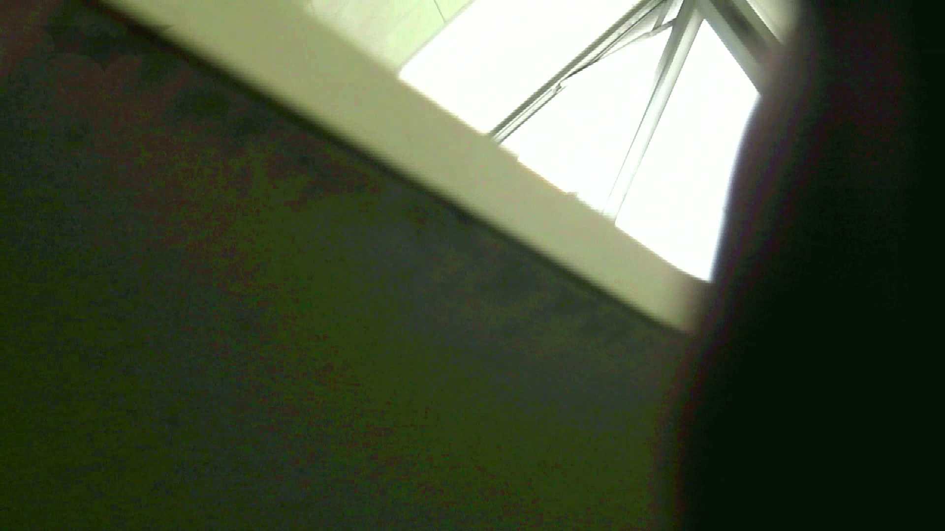 ステーション編 vol.29 頭二つ飛び出る180cm長身モデル お姉さんのSEX オマンコ無修正動画無料 111枚 98