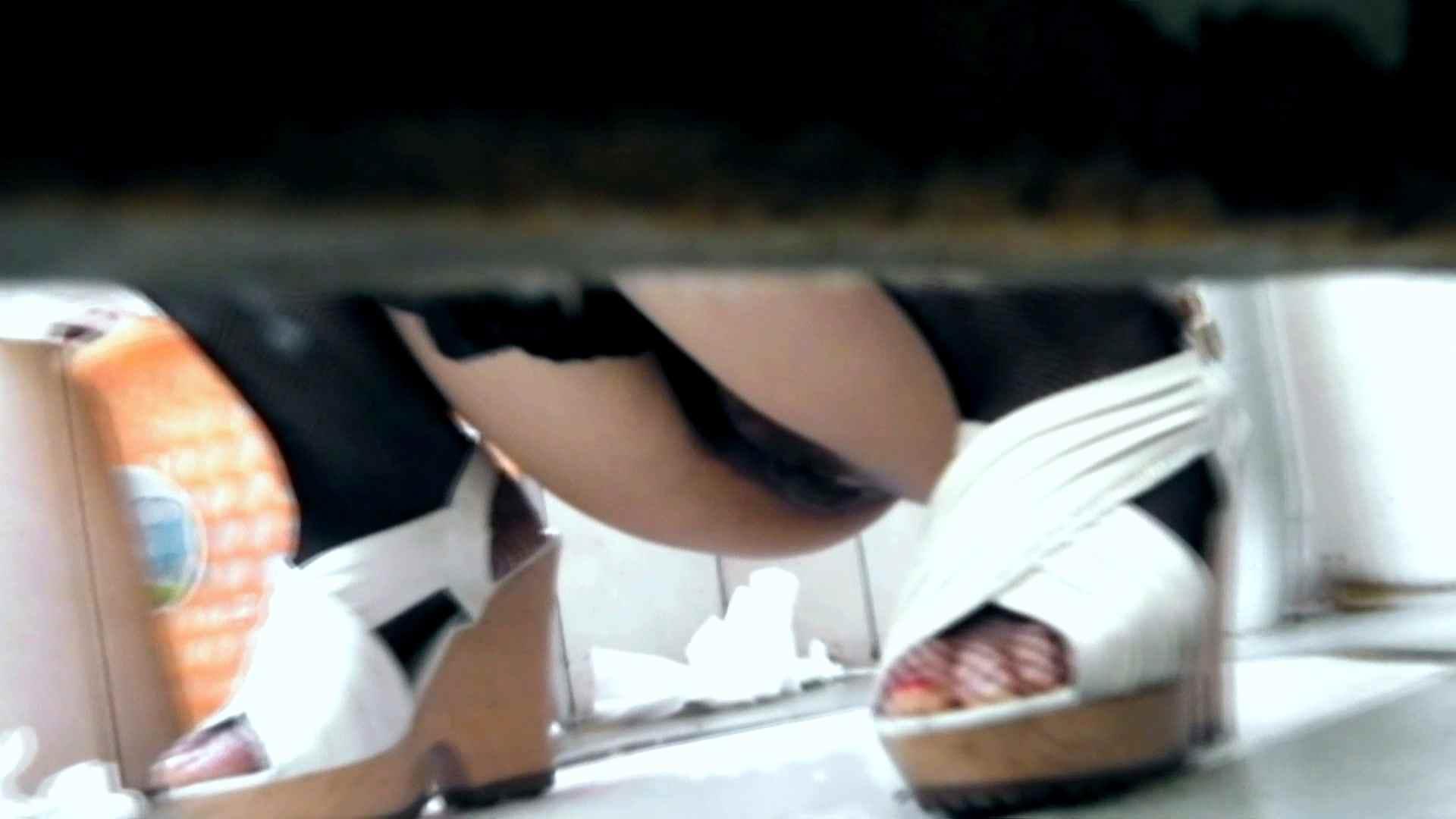 ステーション編 vol.36 無料動画に登場したトップクラスモデル本番へ 丸見え オマンコ無修正動画無料 84枚 14