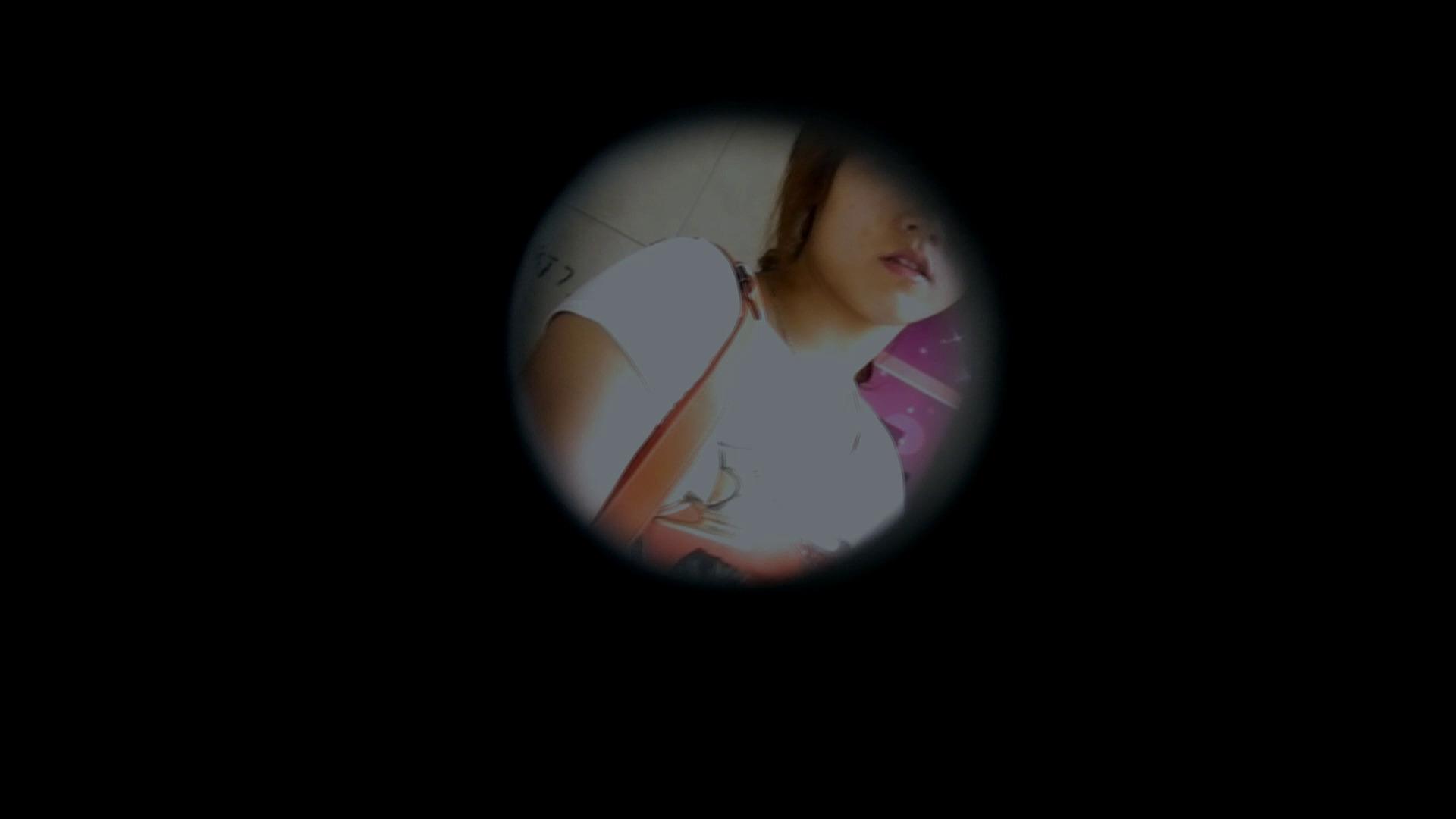 ステーション編 vol.36 無料動画に登場したトップクラスモデル本番へ お姉さんのSEX エロ無料画像 84枚 22