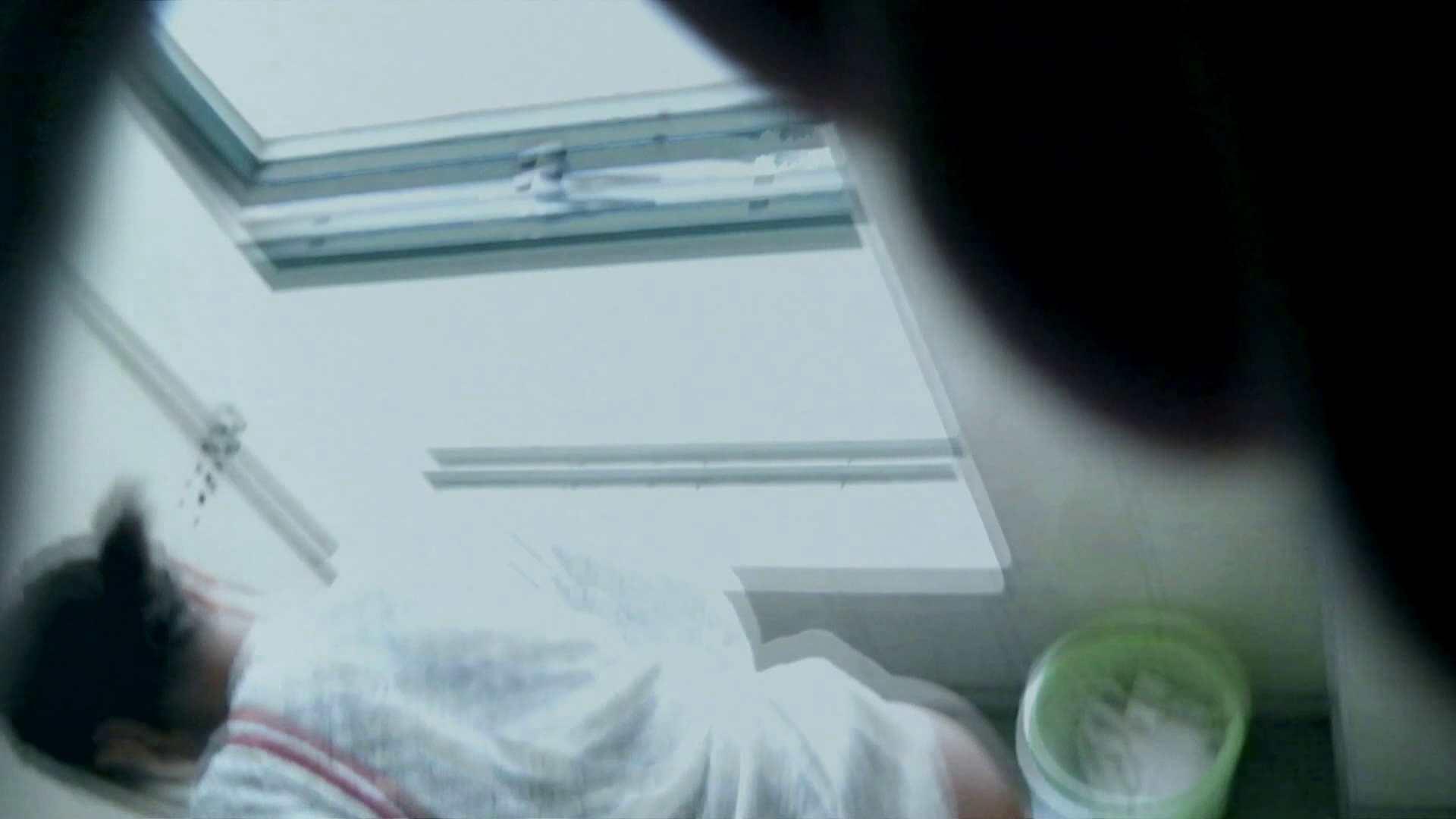 ステーション編 vol.36 無料動画に登場したトップクラスモデル本番へ 丸見え オマンコ無修正動画無料 84枚 38