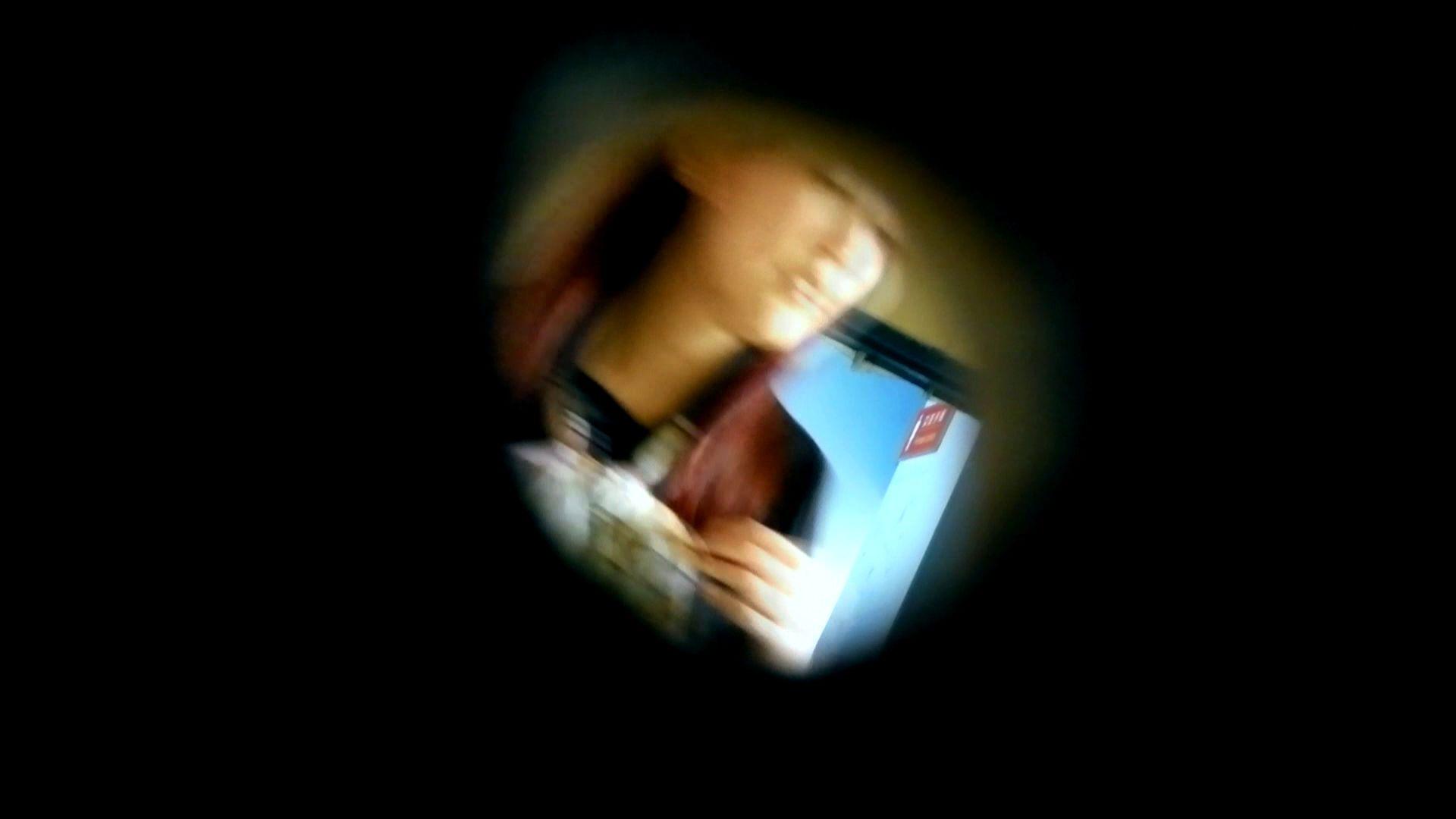 ステーション編 vol.36 無料動画に登場したトップクラスモデル本番へ 丸見え オマンコ無修正動画無料 84枚 44