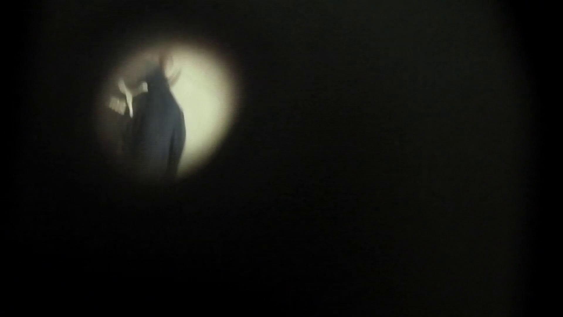 ステーション編 vol.39 お洒落な子がパイパン ギャル達 オメコ無修正動画無料 100枚 23