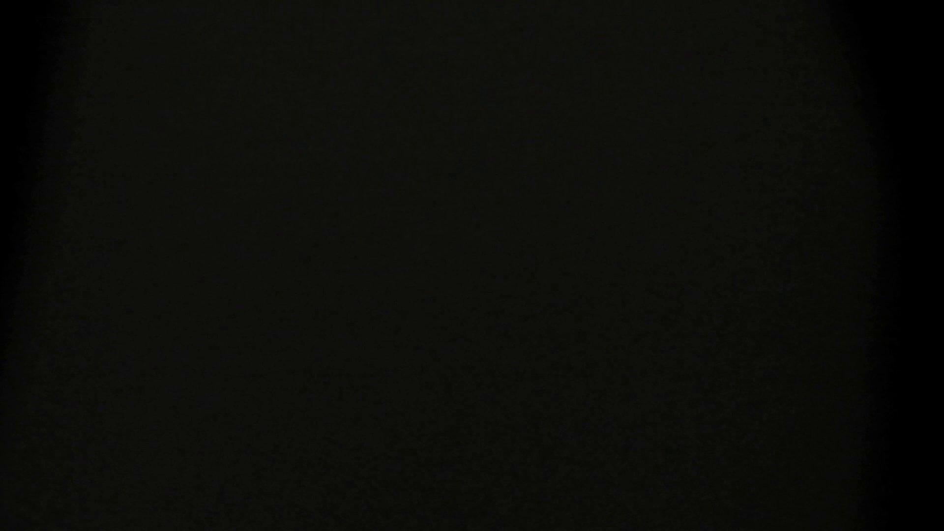 ステーション編 vol.39 お洒落な子がパイパン お姉さんのSEX エロ無料画像 100枚 25