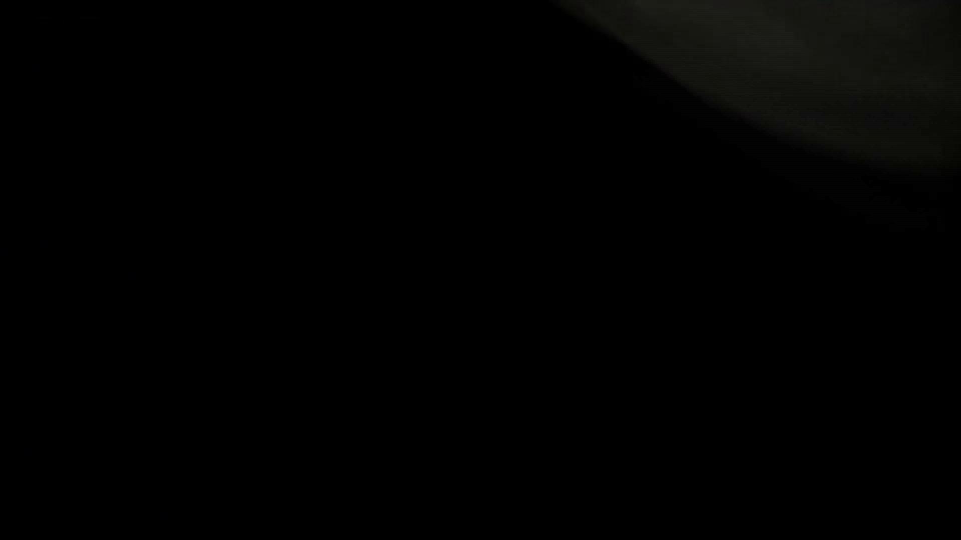 ステーション編 vol.39 お洒落な子がパイパン 盛合せ おめこ無修正動画無料 100枚 31