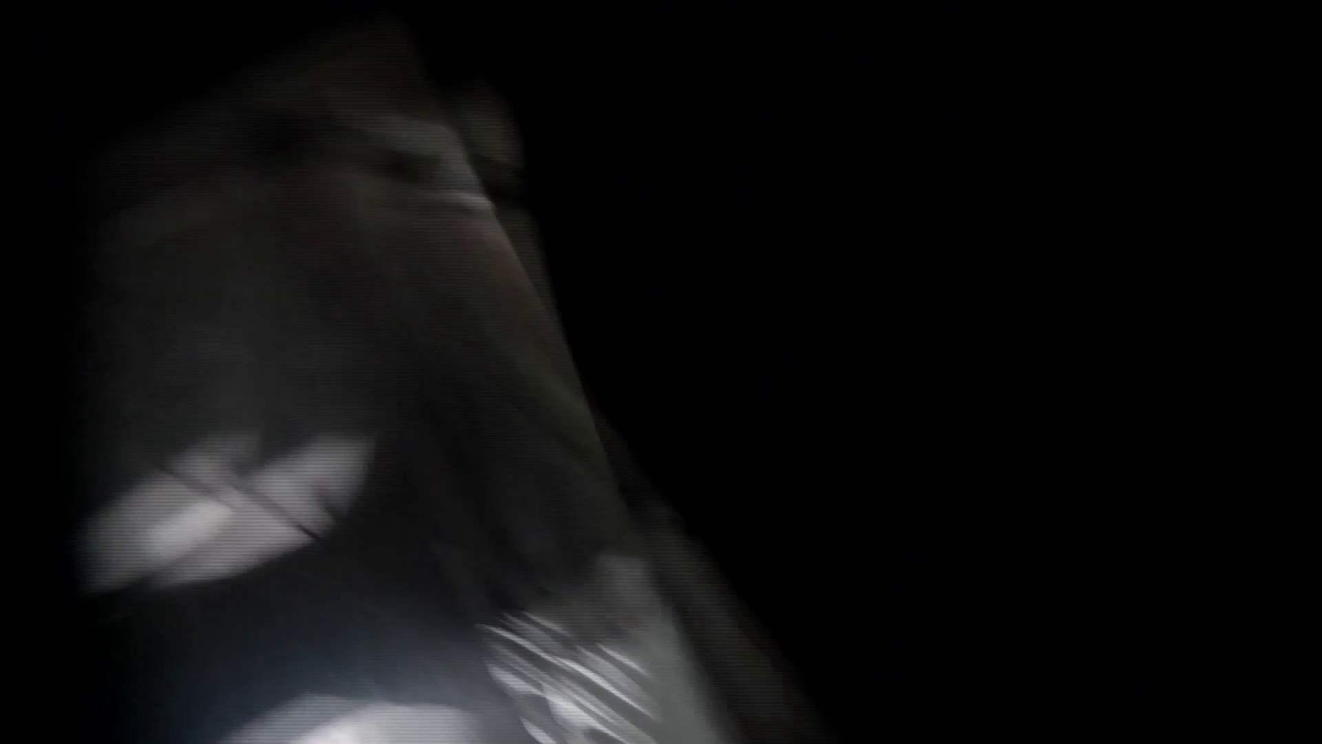 ステーション編 vol40 更に画質アップ!!無料動画のモデルつい登場3 盛合せ ヌード画像 85枚 9