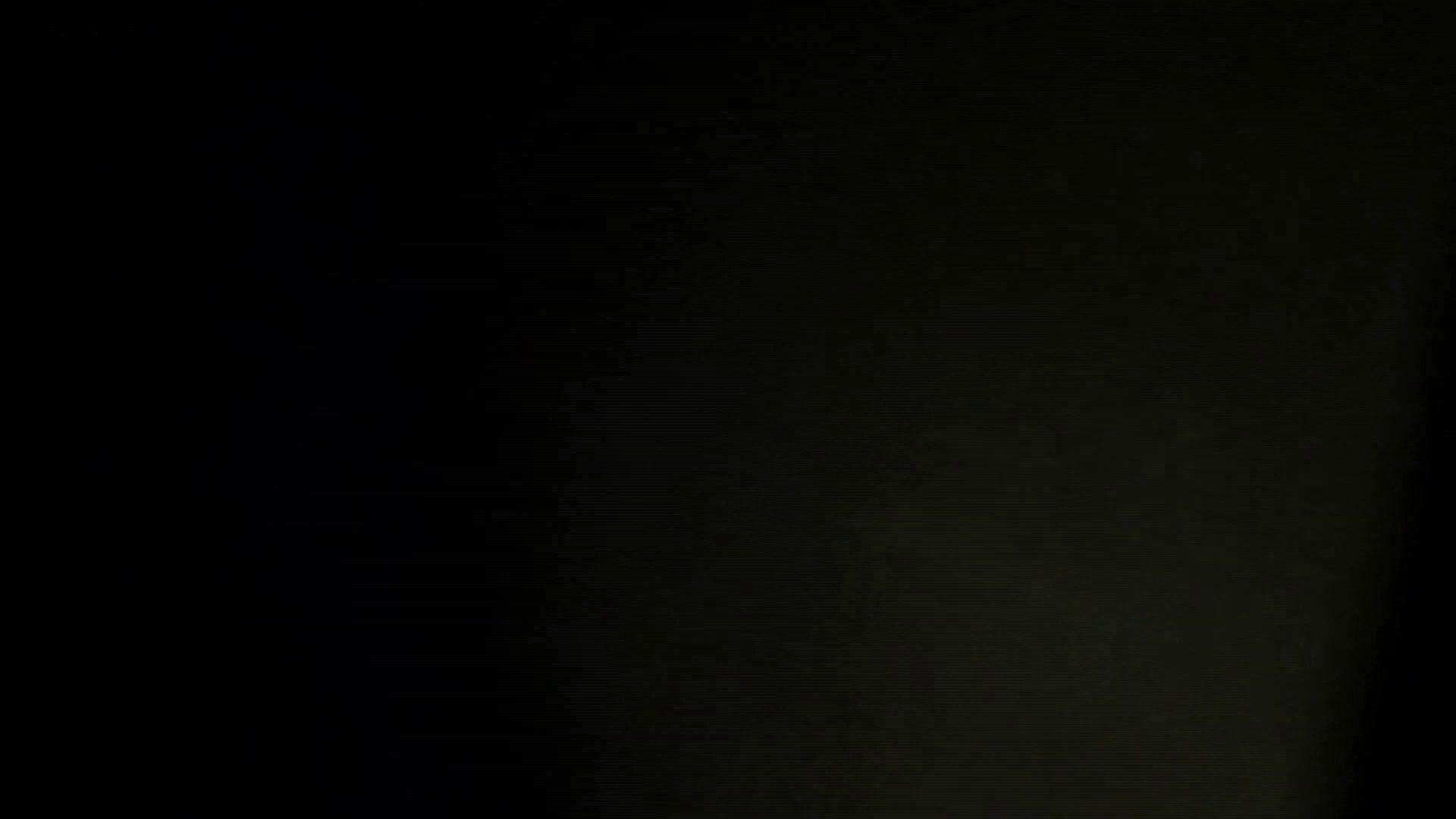 ステーション編 vol40 更に画質アップ!!無料動画のモデルつい登場3 ギャル達 | 洗面所のぞき  85枚 19