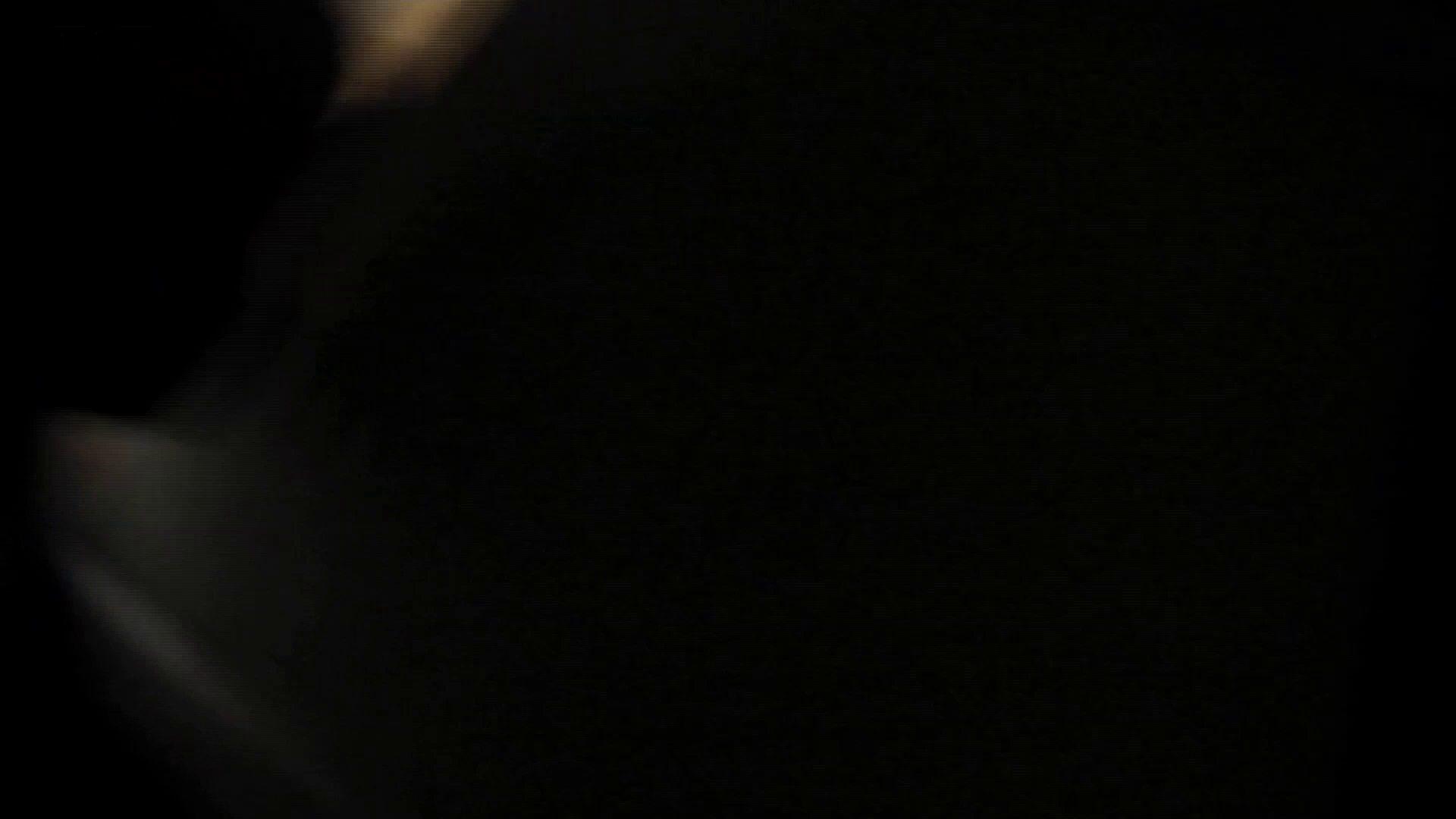 ステーション編 vol40 更に画質アップ!!無料動画のモデルつい登場3 盛合せ ヌード画像 85枚 39