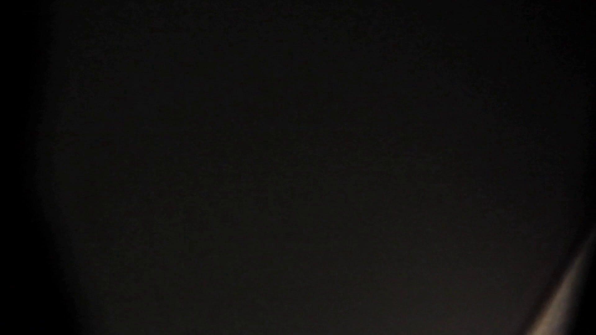 ステーション編 vol43 ゆきりん、長蛇の列生足たちに怒られる 洗面所のぞき エロ無料画像 112枚 4
