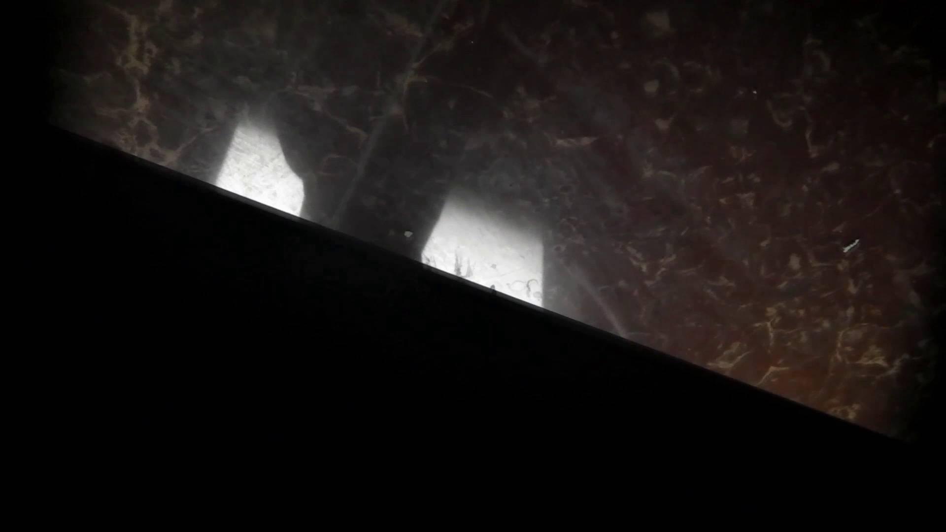 ステーション編 vol43 ゆきりん、長蛇の列生足たちに怒られる 丸見え オメコ動画キャプチャ 112枚 33