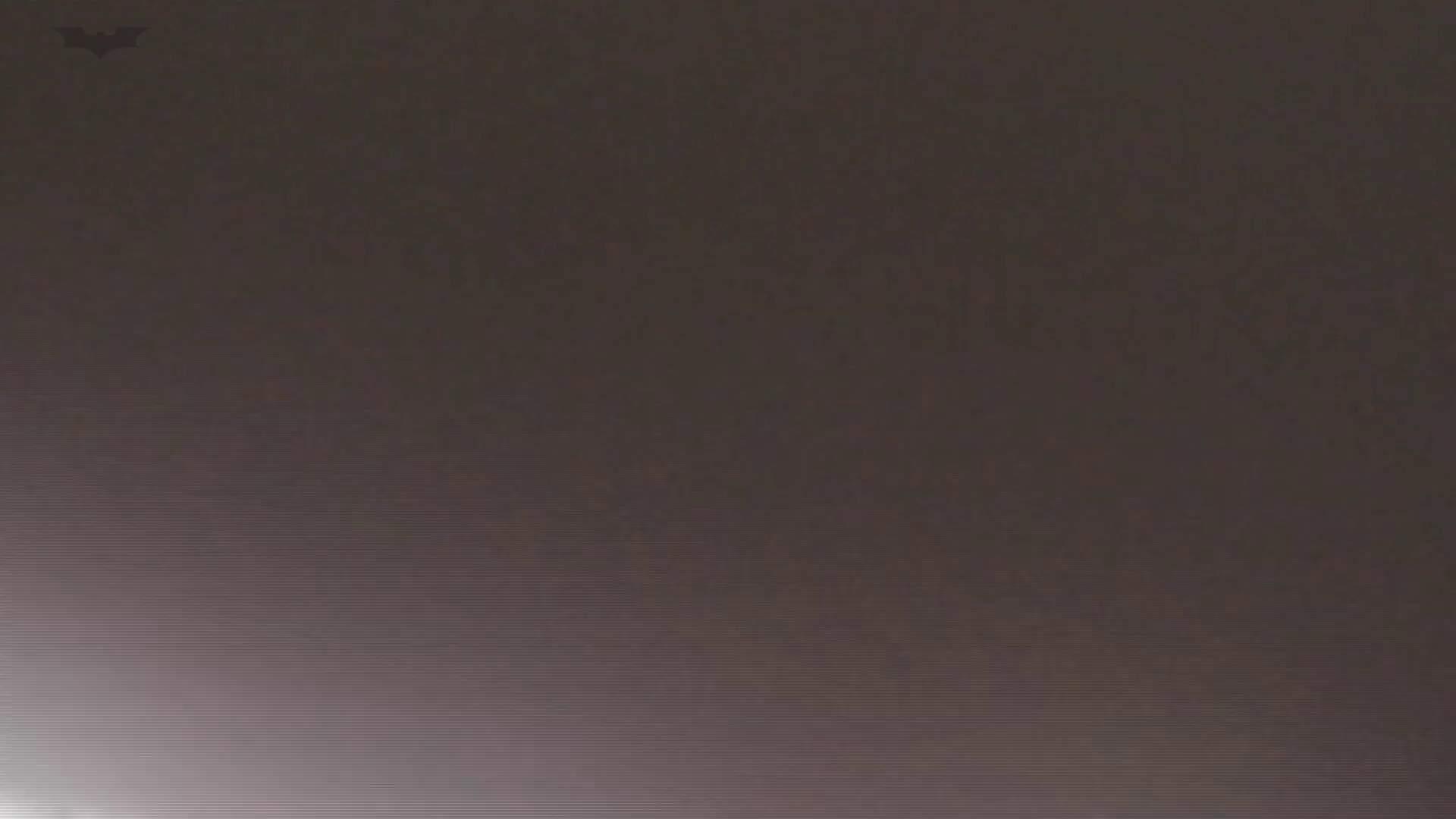 ステーション編 vol43 ゆきりん、長蛇の列生足たちに怒られる 丸見え オメコ動画キャプチャ 112枚 57