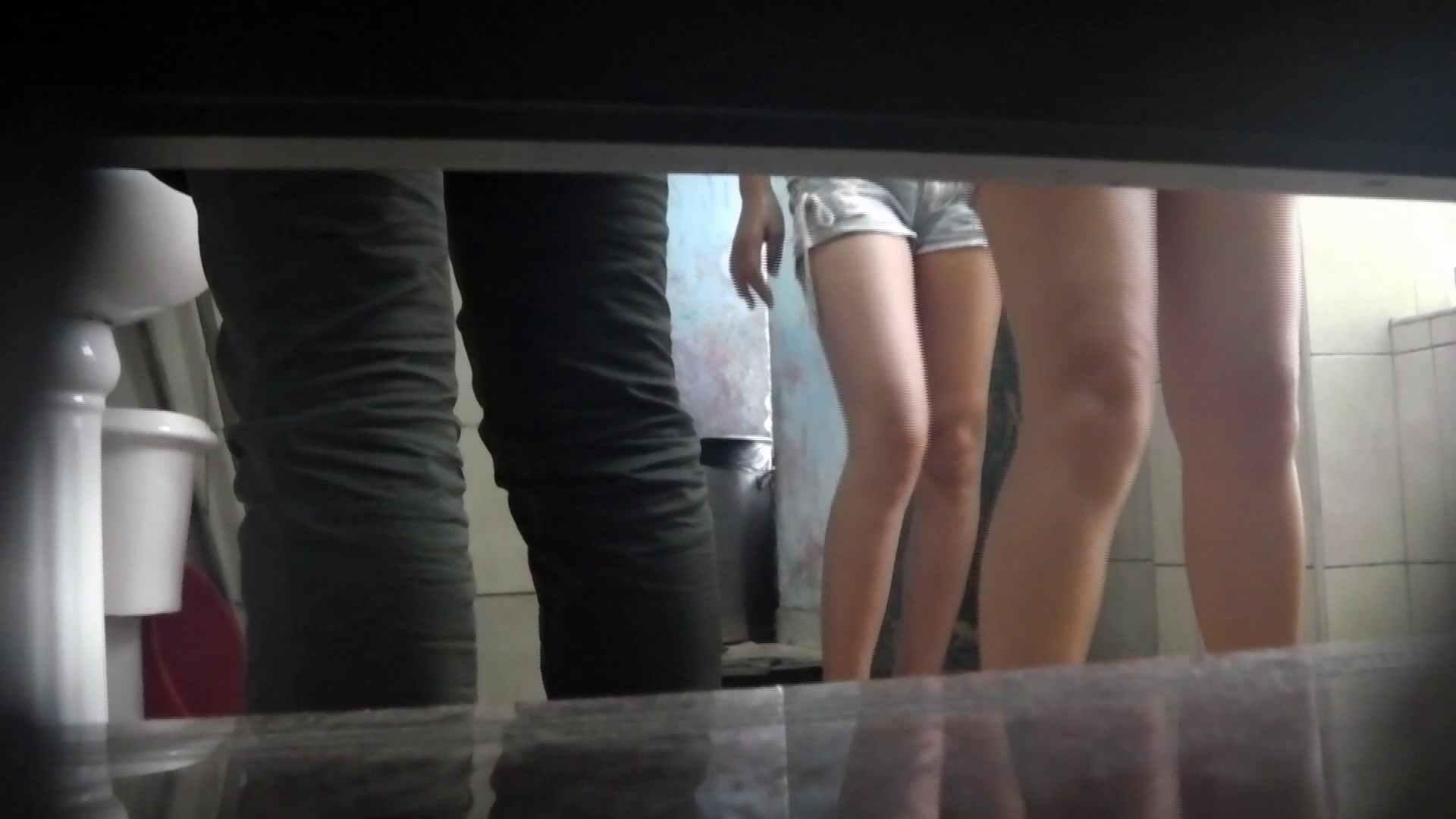 トイレ盗撮|ステーション編 vol46 美女のアップが盛りだくさん。|怪盗ジョーカー