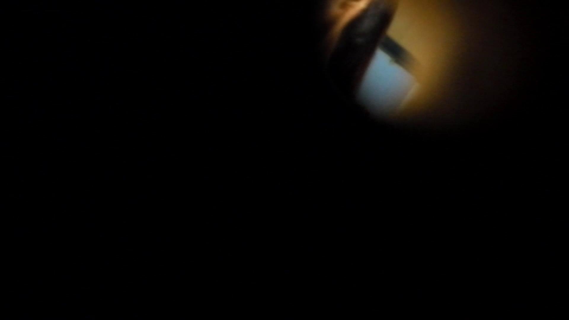 ステーション編 vol47 珍しい、毛からしたってくる聖水 高画質 AV無料動画キャプチャ 81枚 11