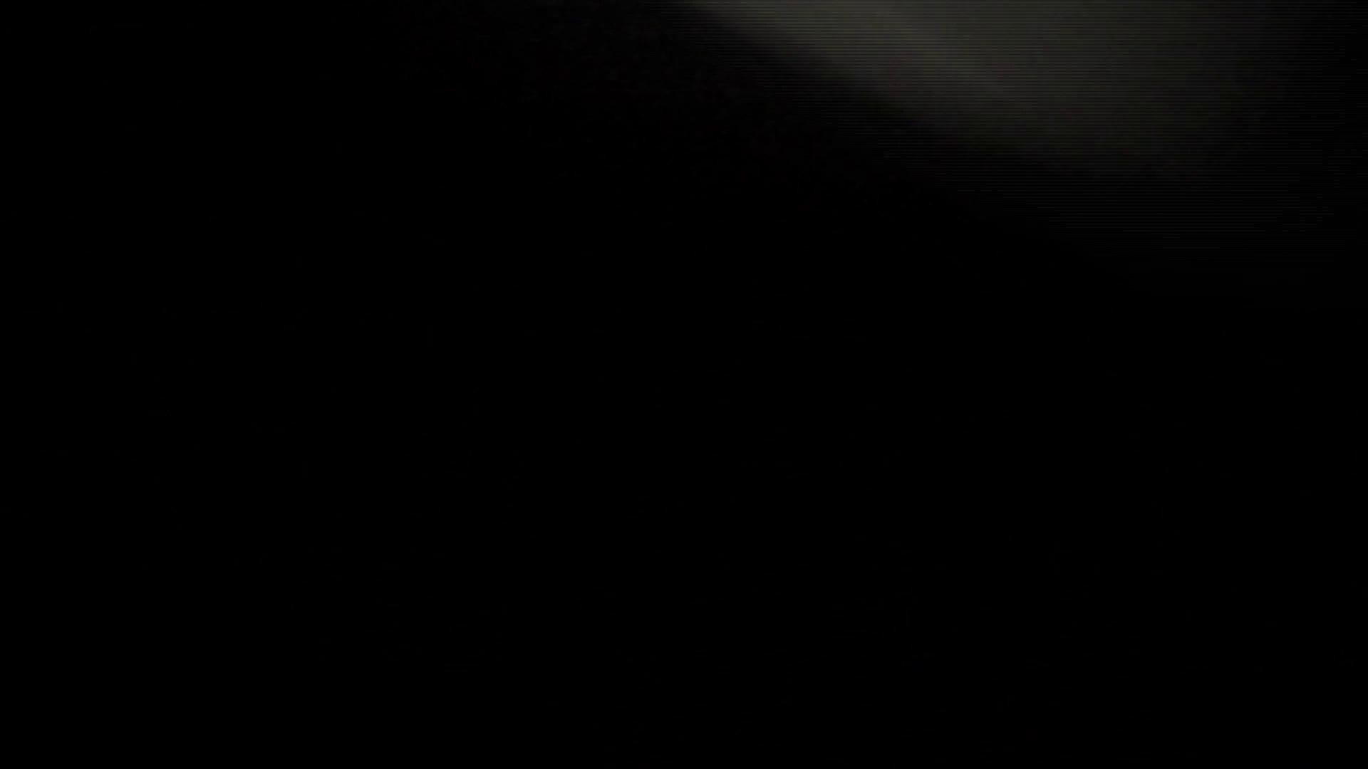 ステーション編 vol47 珍しい、毛からしたってくる聖水 高画質 AV無料動画キャプチャ 81枚 41
