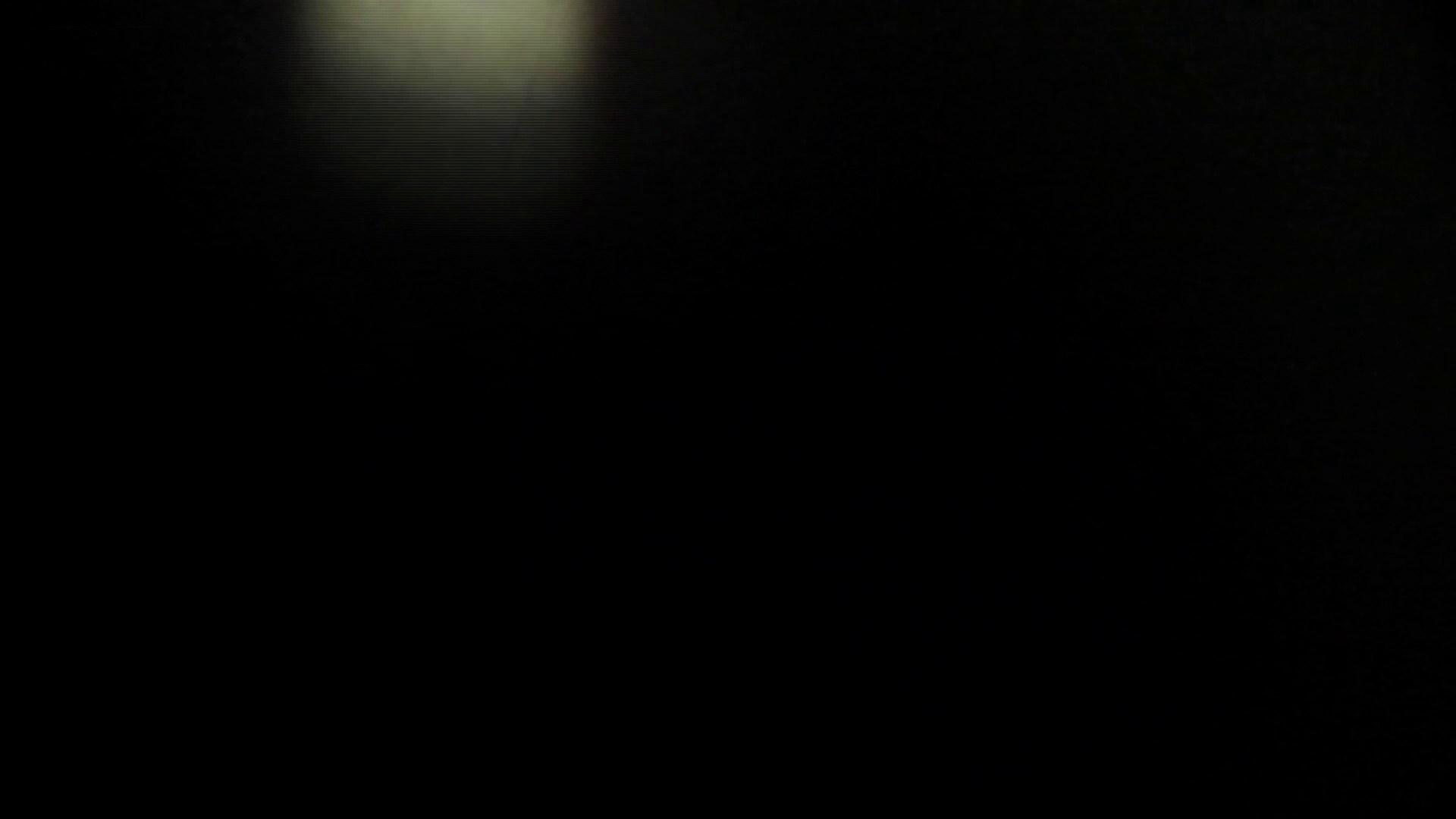 ステーション編 vol47 珍しい、毛からしたってくる聖水 お姉さんのSEX アダルト動画キャプチャ 81枚 76